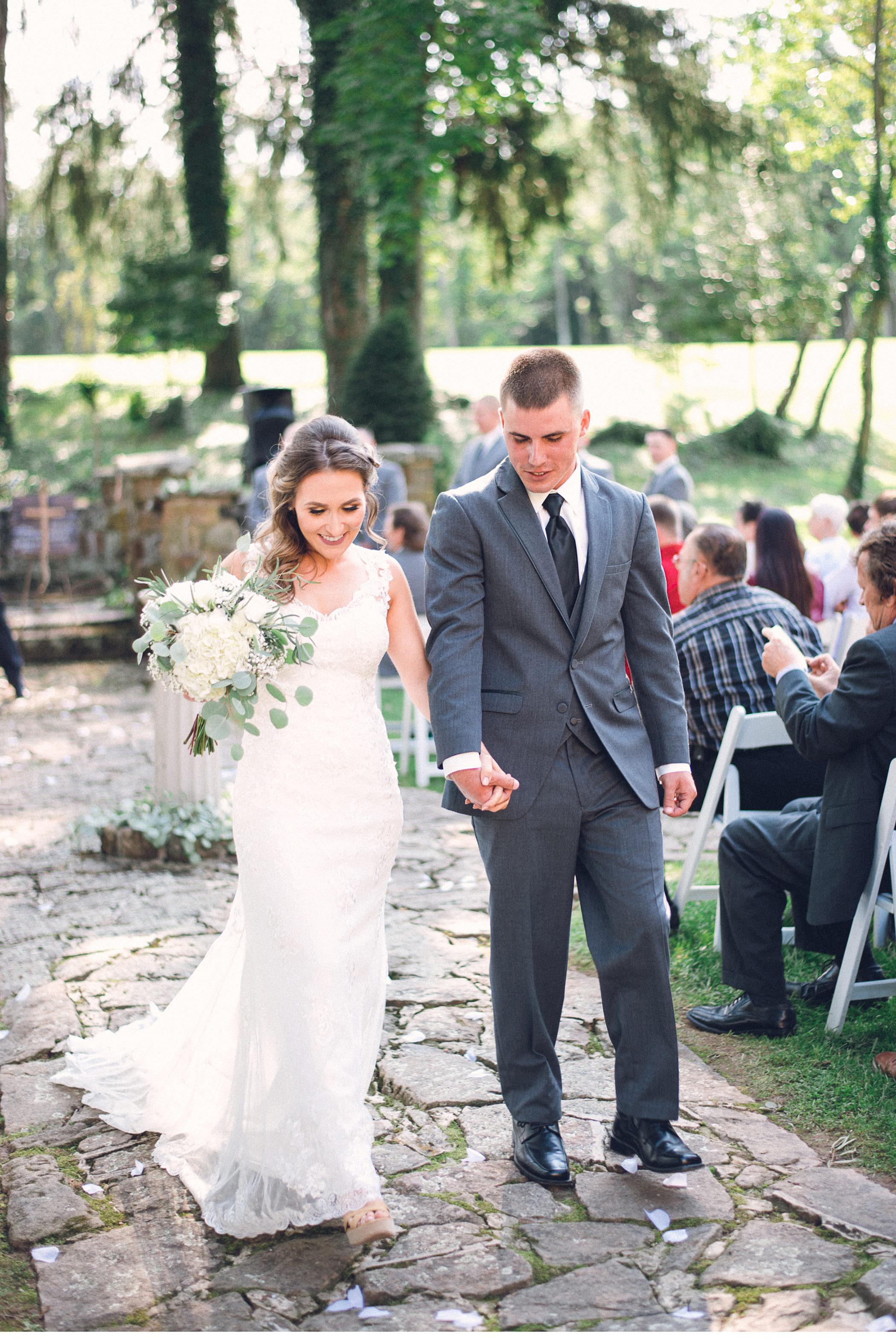 Peters-Wedding-Blog-26.jpg