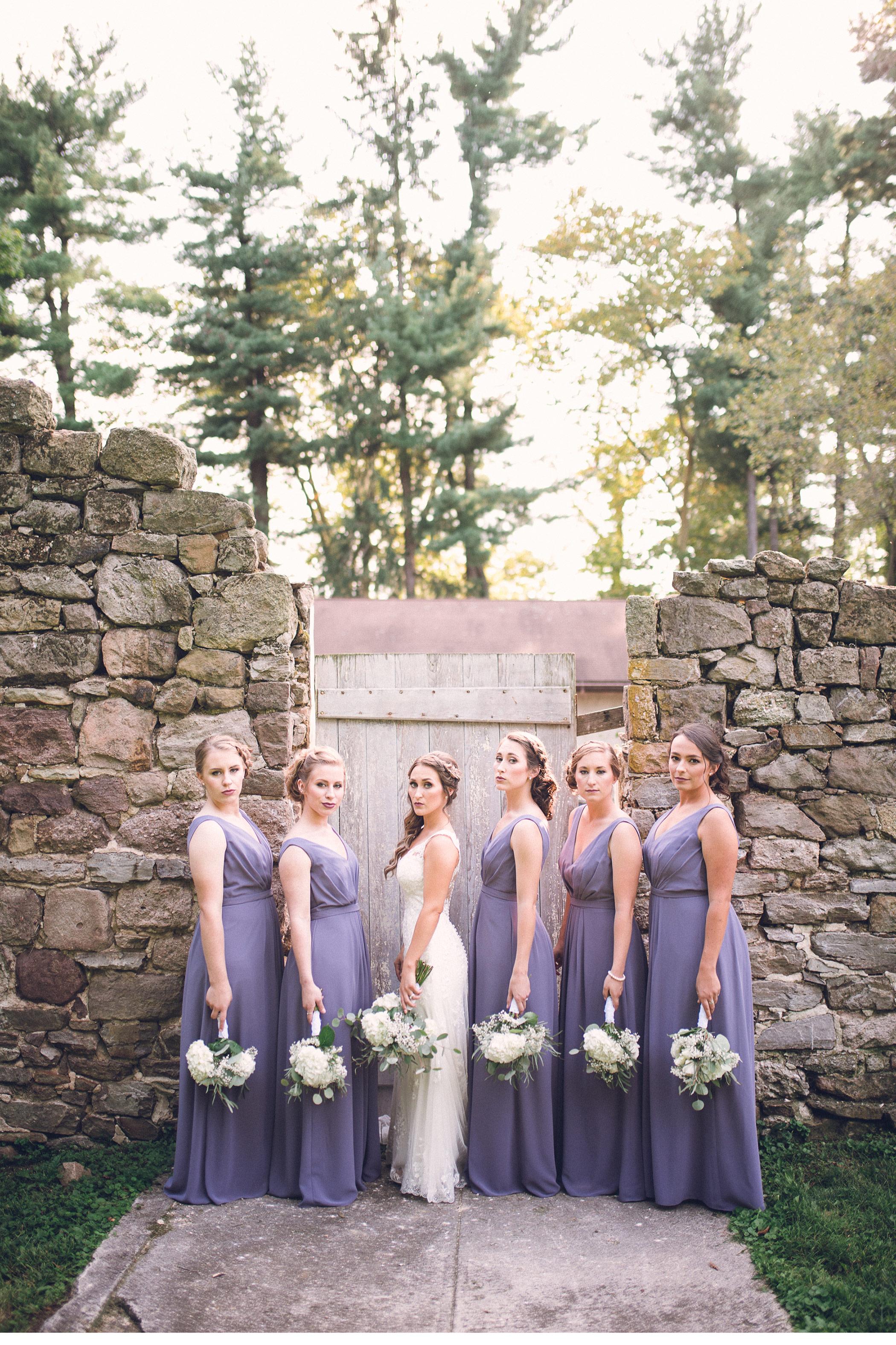 Peters-Wedding-Blog-28.jpg