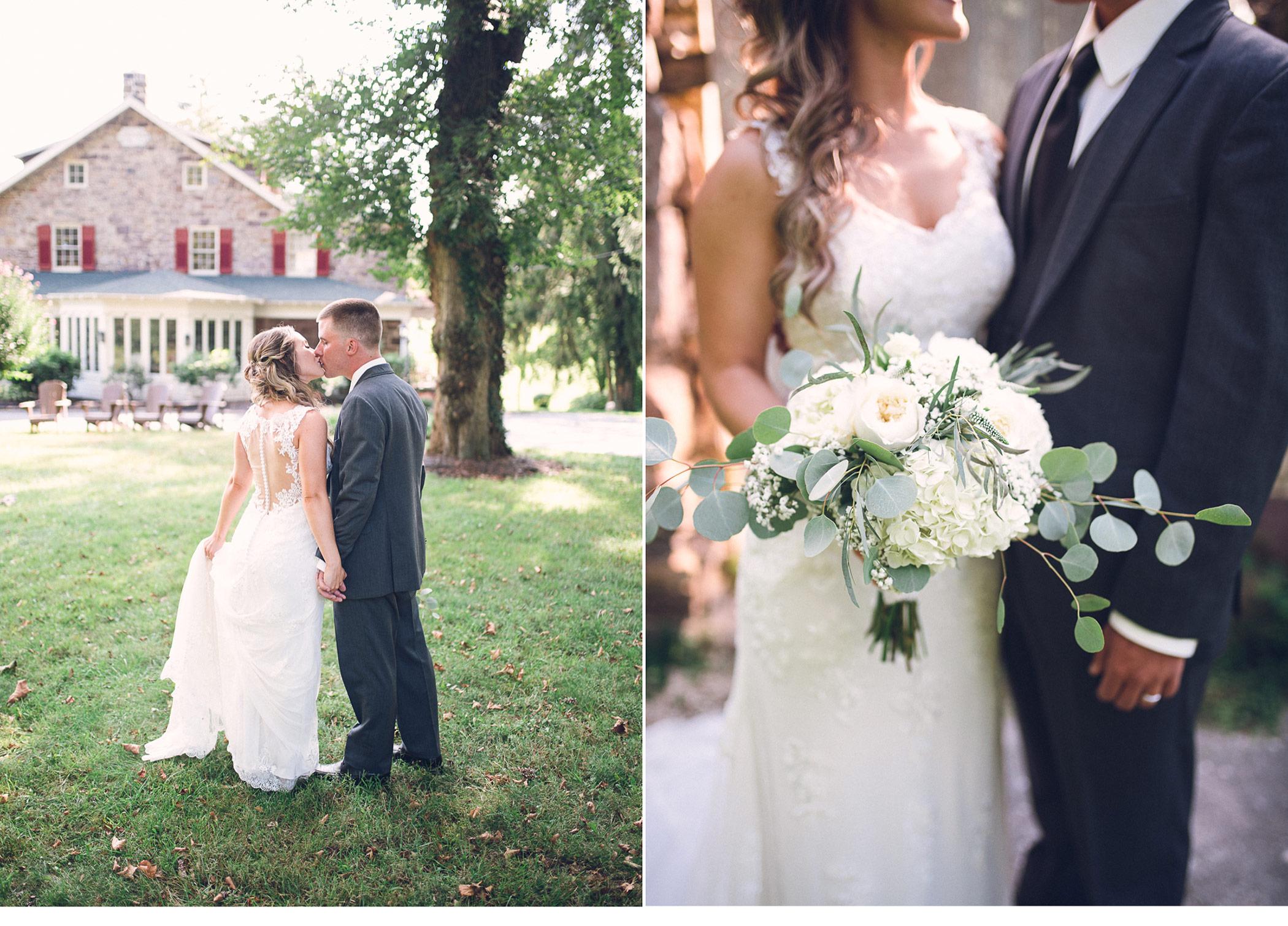 Peters-Wedding-Blog-30.jpg
