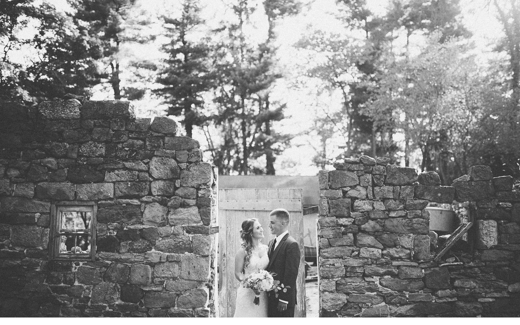 Peters-Wedding-Blog-31.jpg