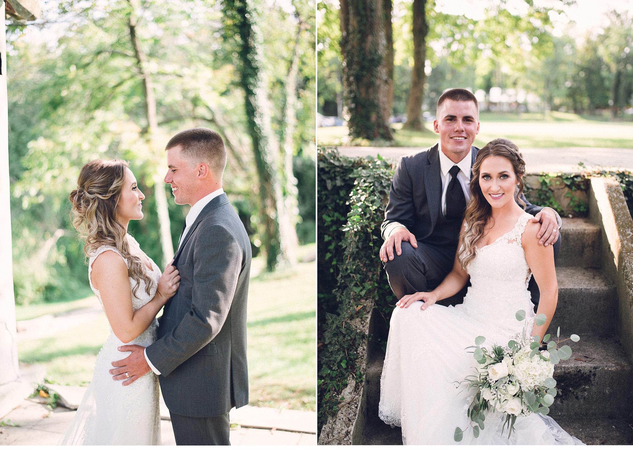 Peters-Wedding-Blog-33.jpg