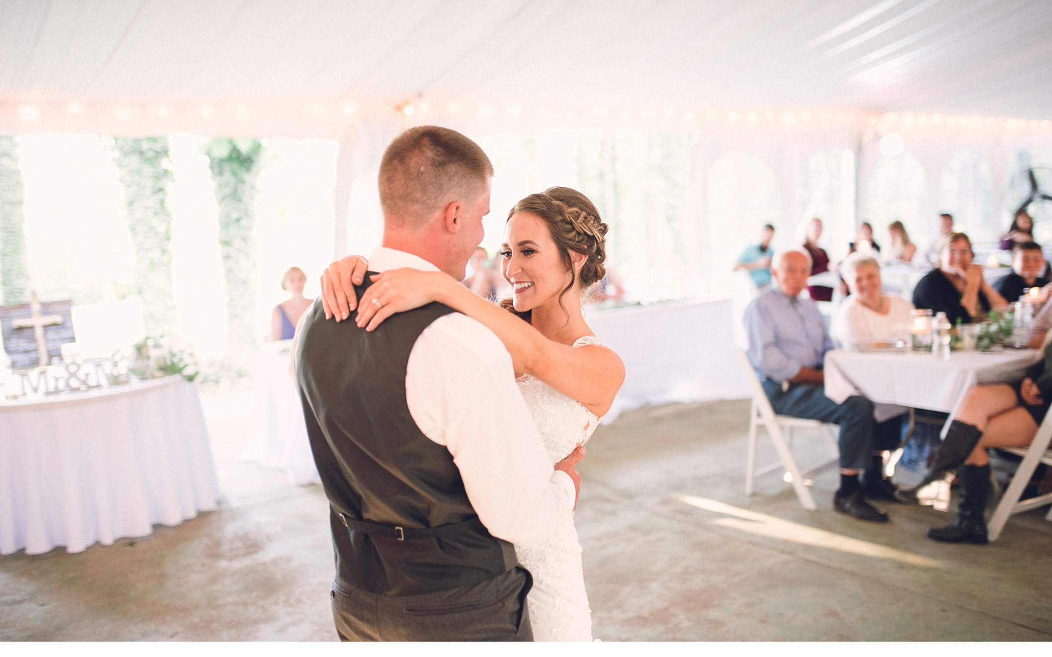 Peters-Wedding-Blog-36.jpg