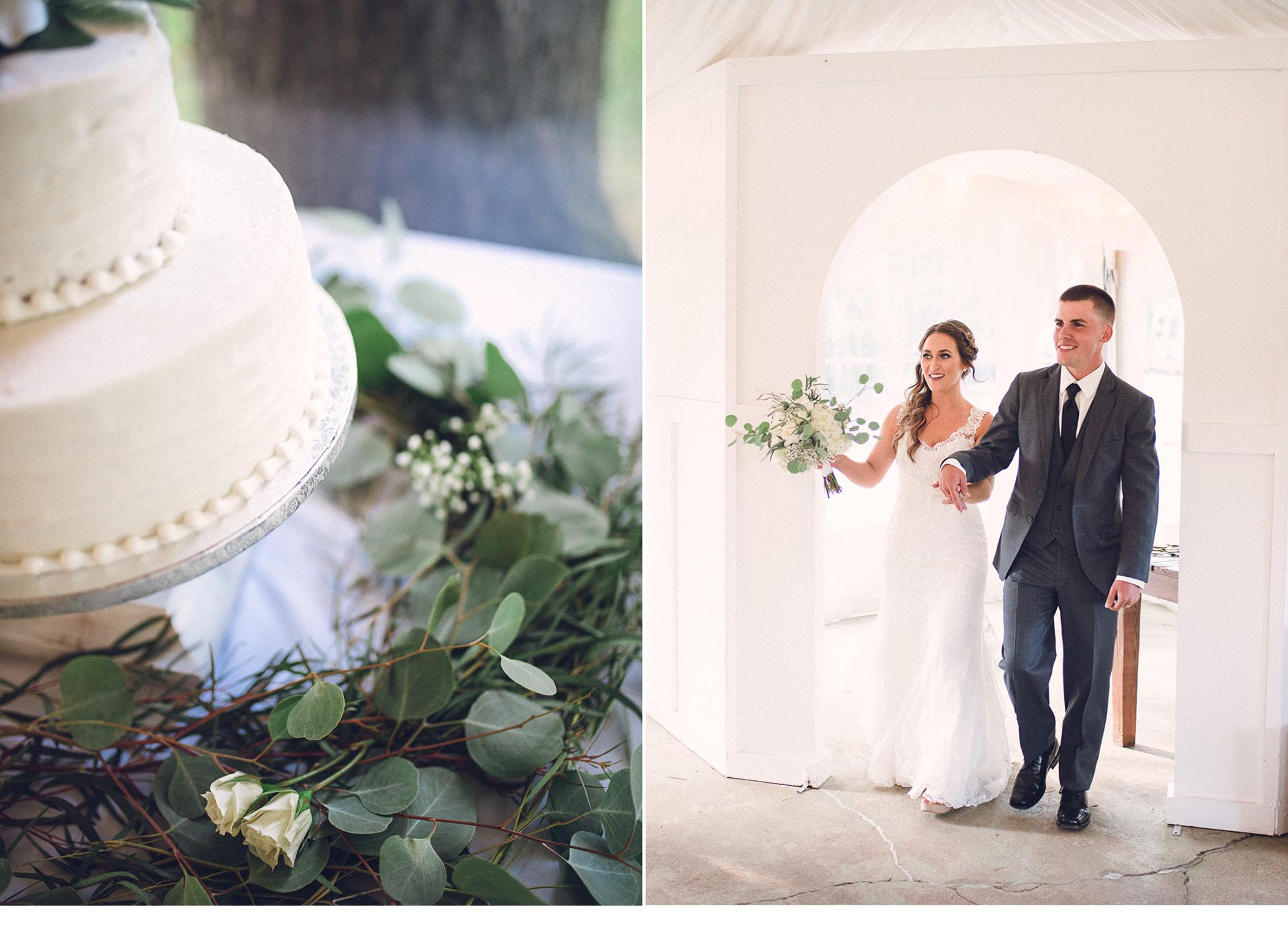 Peters-Wedding-Blog-35.jpg