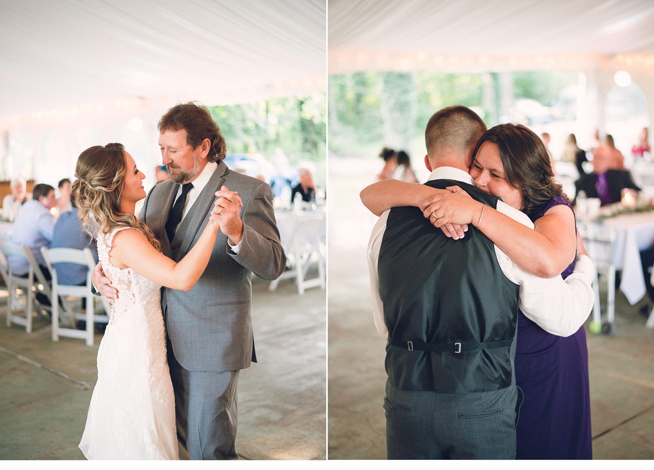 Peters-Wedding-Blog-37.jpg