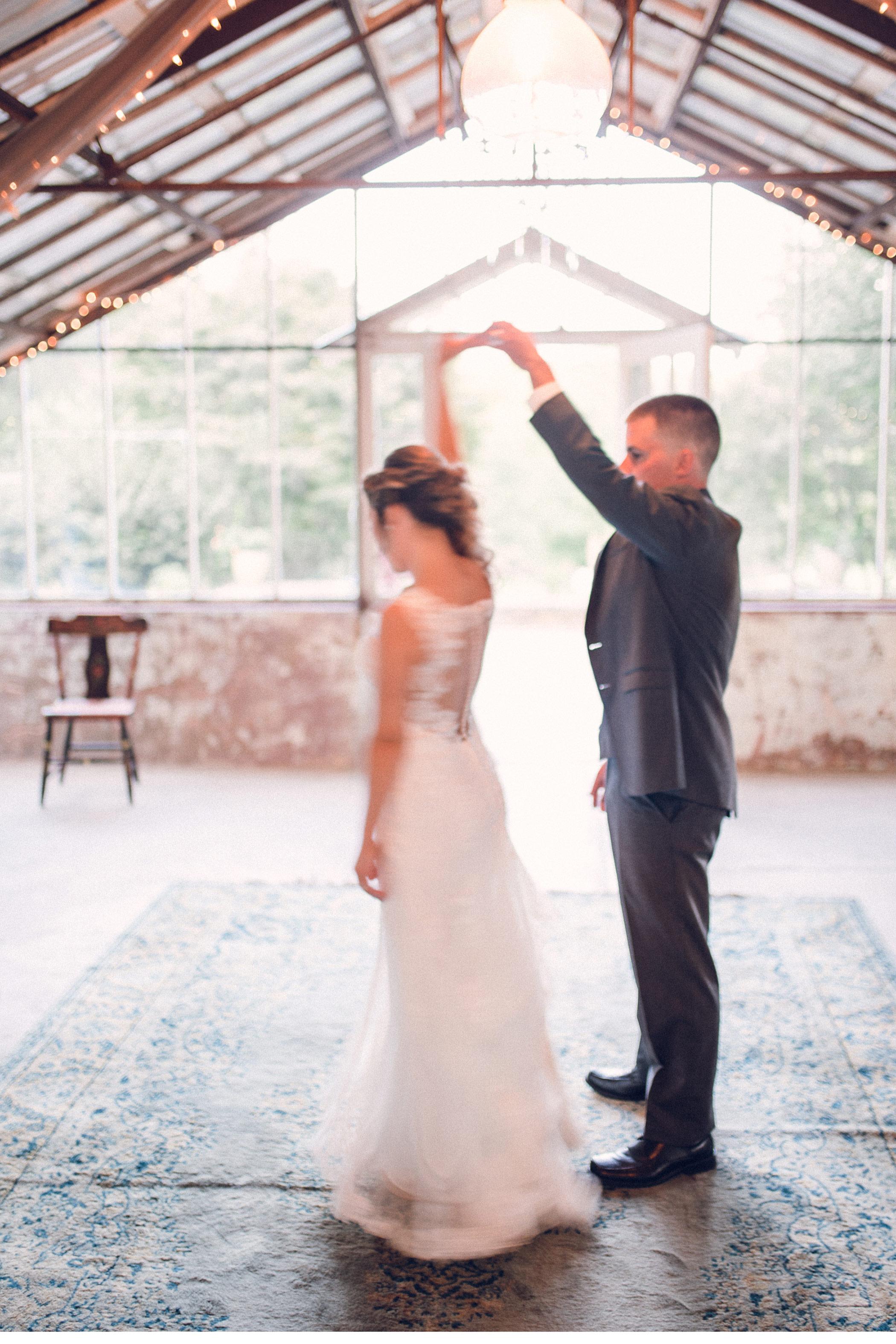 Peters-Wedding-Blog-38.jpg