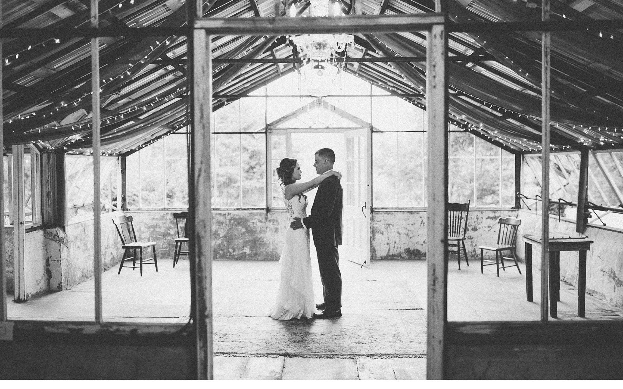 Peters-Wedding-Blog-39.jpg