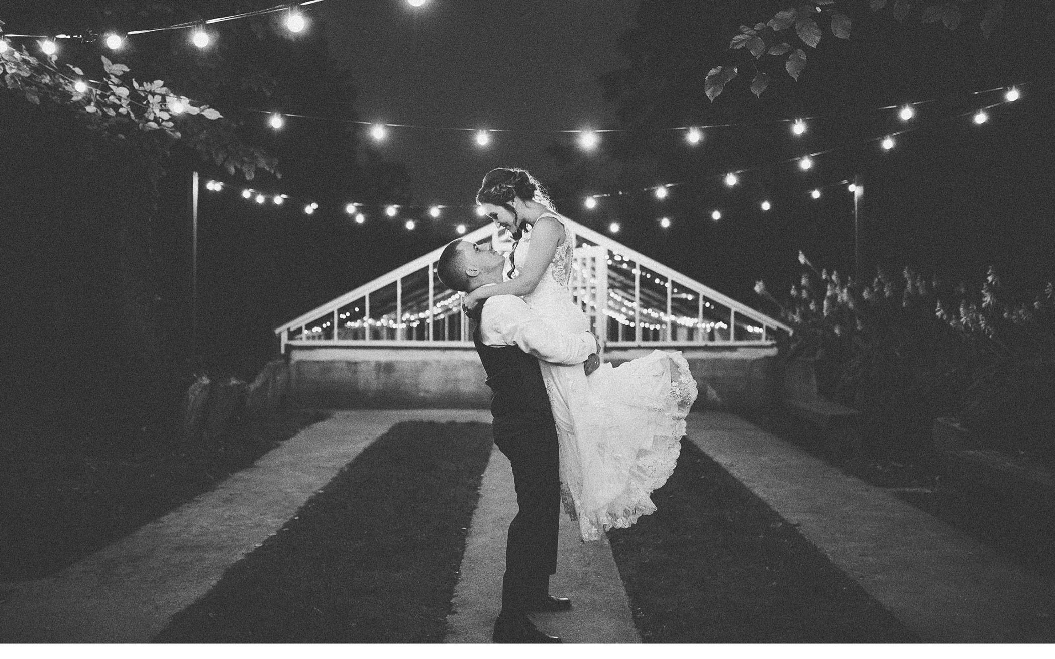 Peters-Wedding-Blog-40.jpg