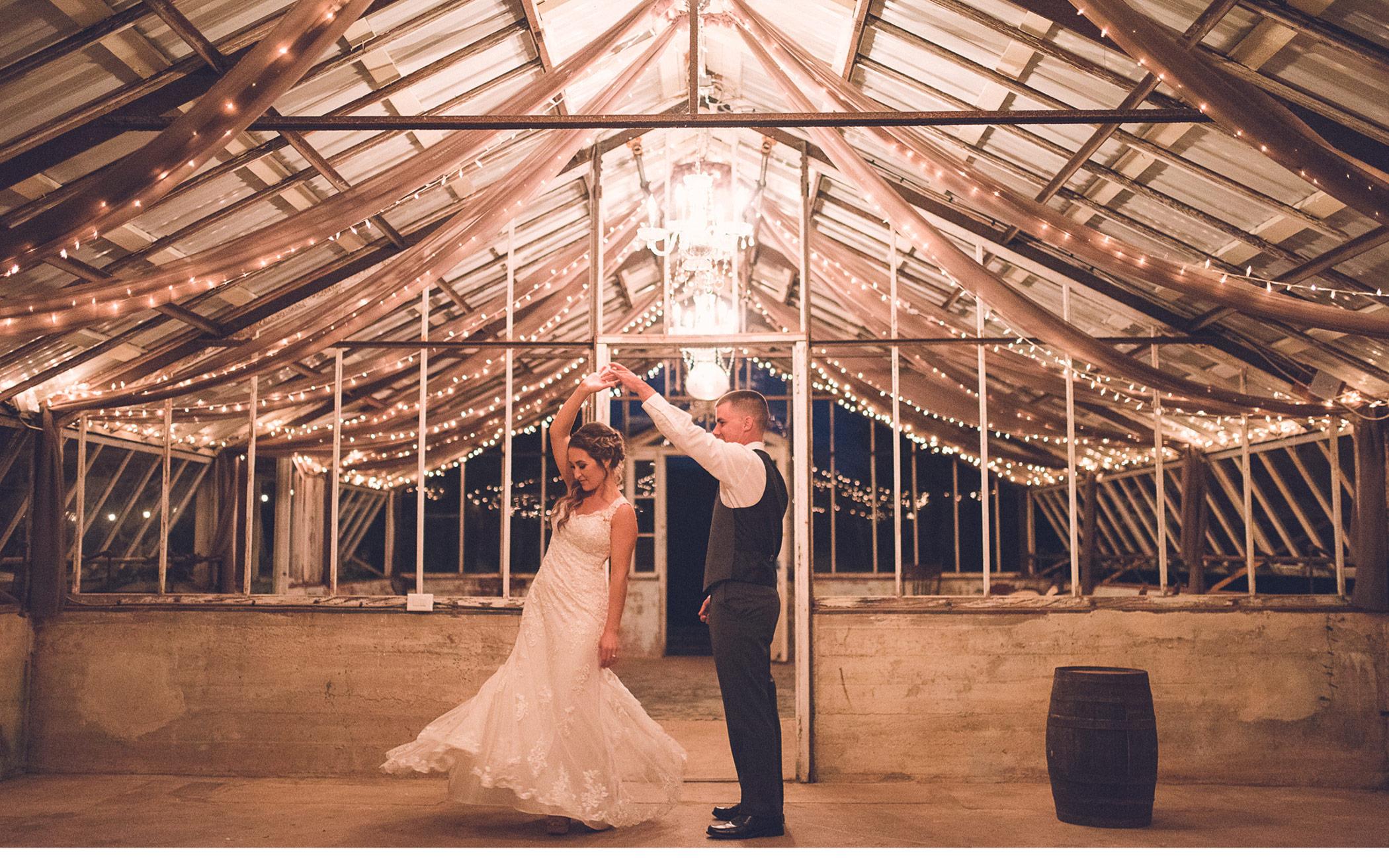 Peters-Wedding-Blog-41.jpg