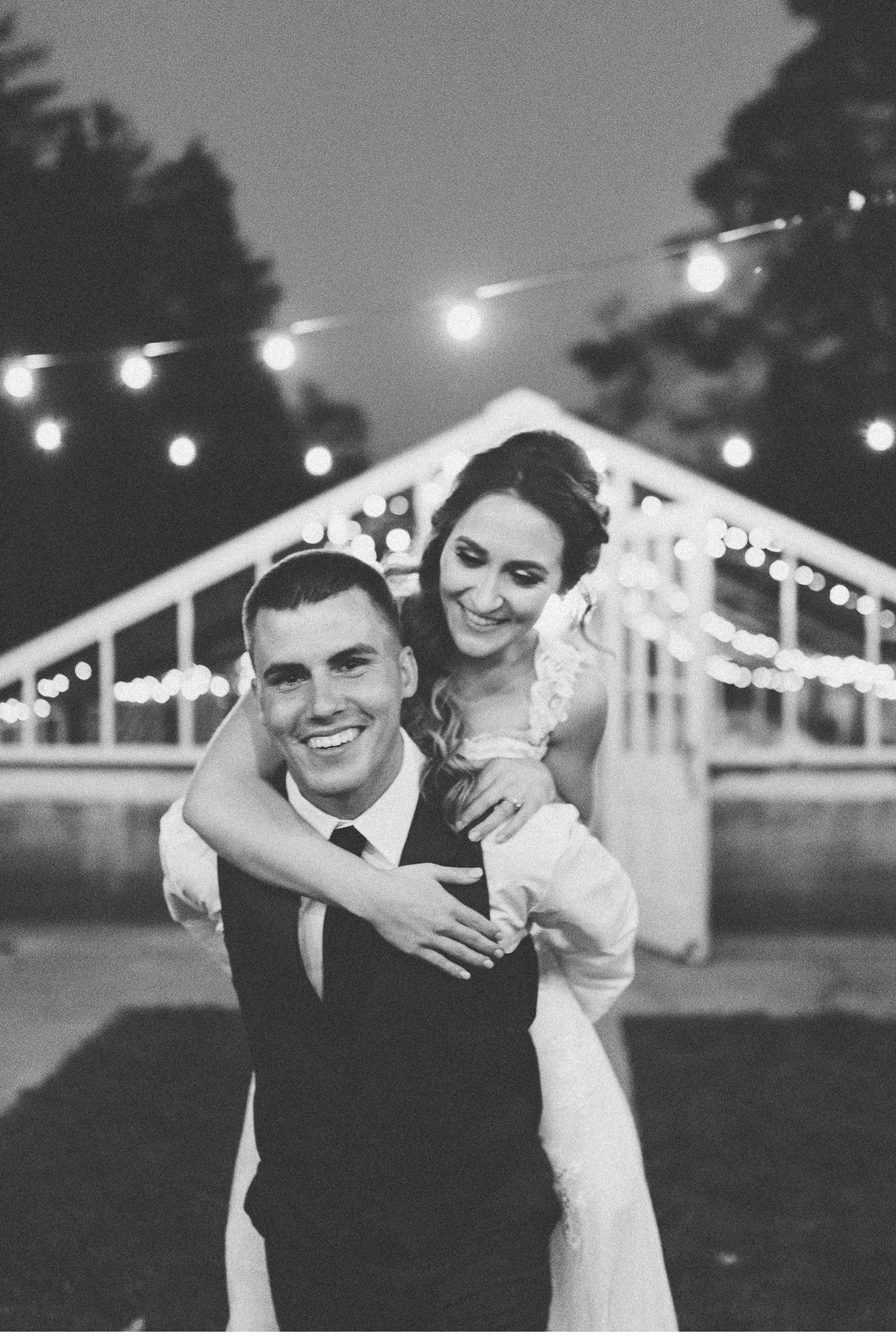 Peters-Wedding-Blog-42.jpg