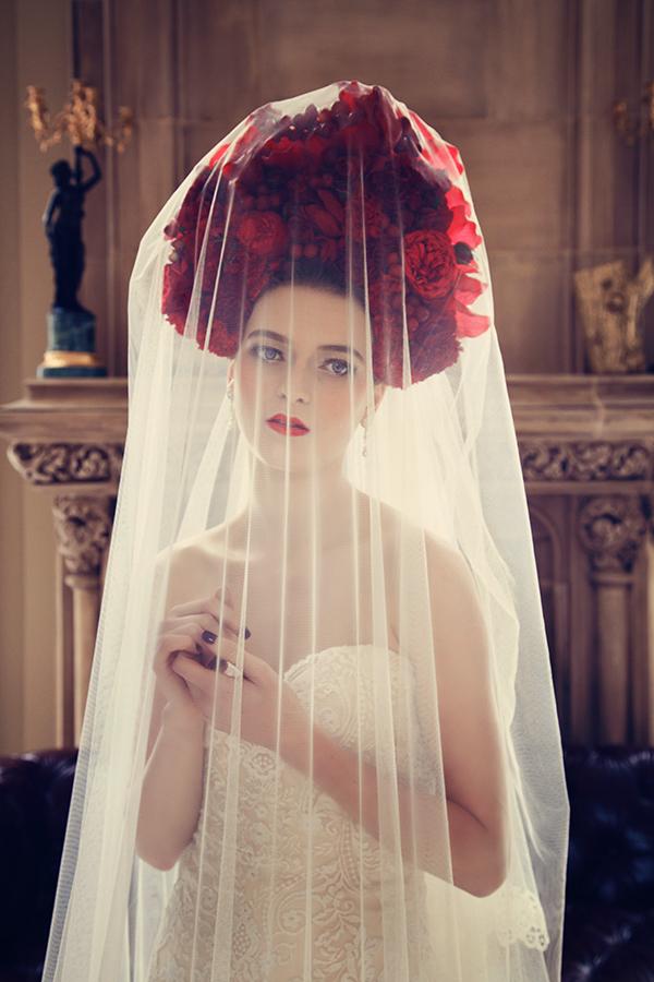 PhotasiaPhotography_bridalPortraits