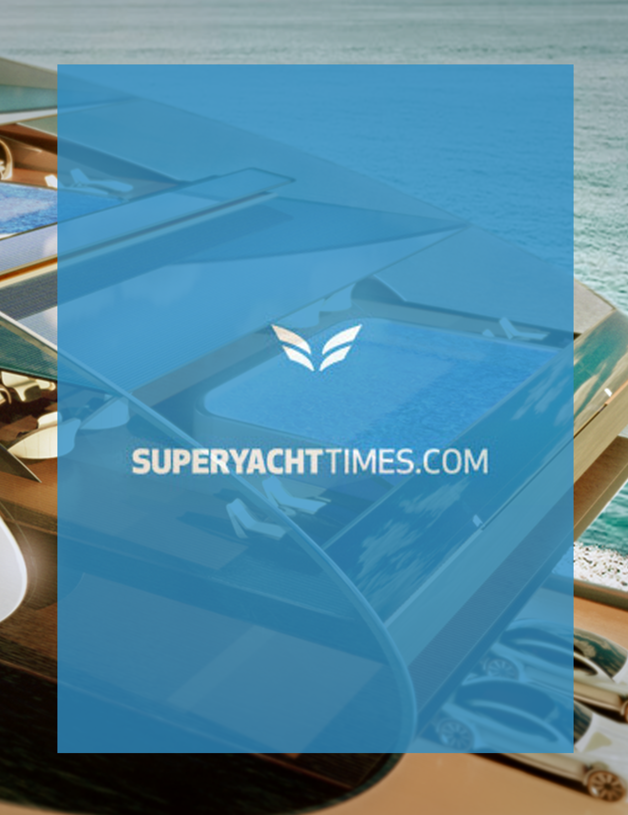 TRIO OF NEW SOLAR HYBRID MULTI-HULL SUPERYACHTS  Eramotive has presented a new trio of new solar hybrid multi-hull superyachts, the Iris Series.  The series presents vessels of three different lengths; 45 meters over three decks, 75 meters over five decks, and 125 meters over seven decks....