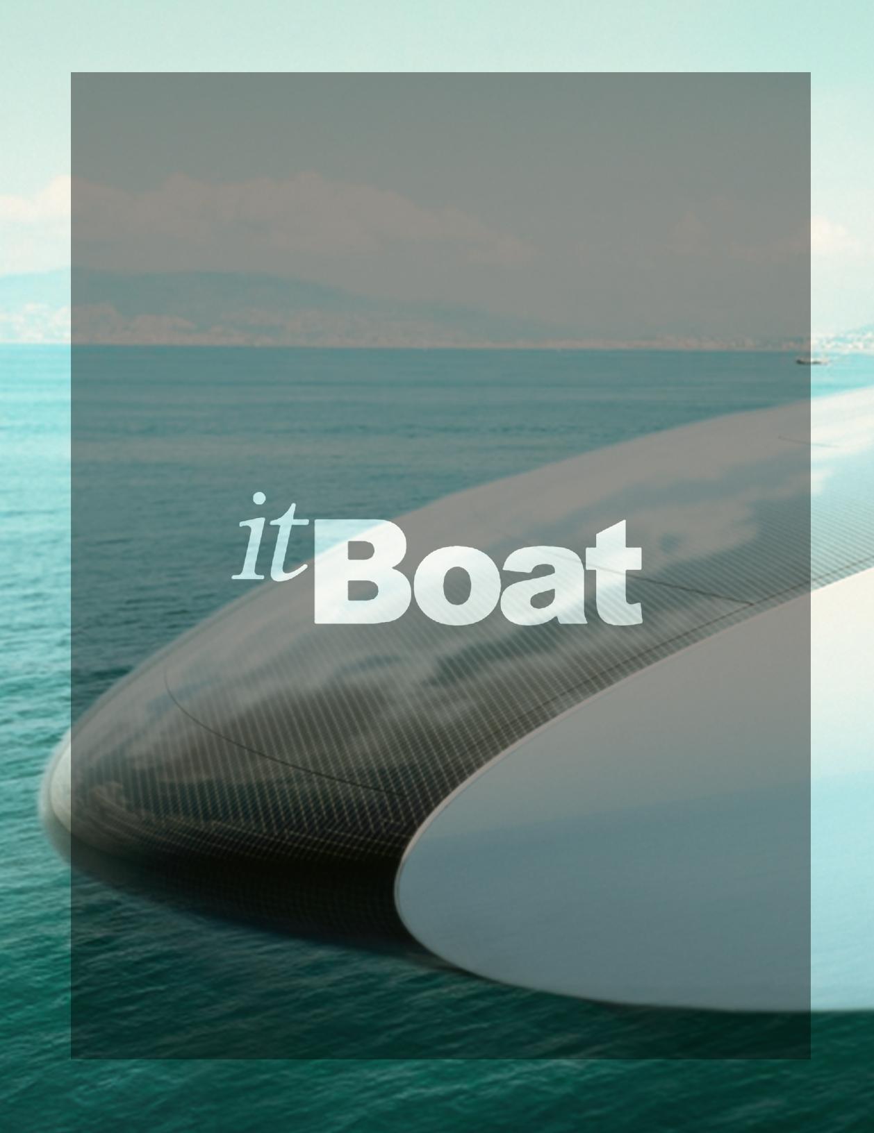 Eramotive показала концепты гибридных многокорпусников  Дизайн-студия Eramotive, расположенная в Майами, показала концепт трех гибридных многокорпусных судов. Трио  Iris Series  включает в себя 45-метровую яхту с тремя палубами, 75-метровую яхту с пятью палубами и 125-метровую яхту с семью палубами....