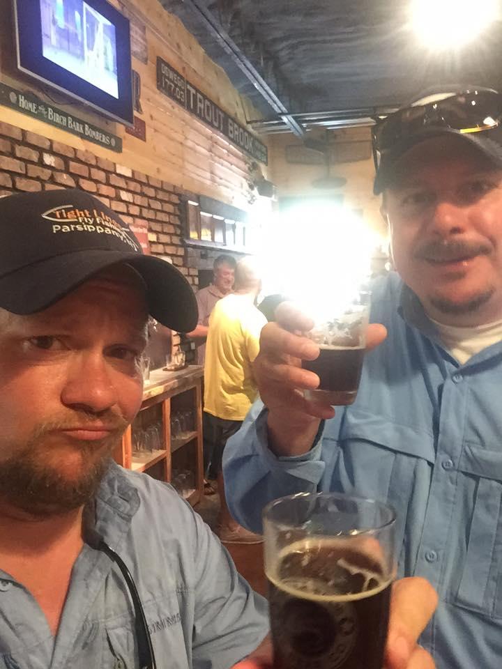 Roscoe brewery.jpg
