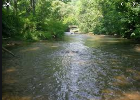New Date! Monocacy Creek Trip- September 7th -
