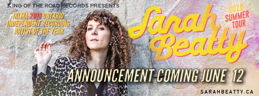 SarahBeatty(2018Tour)Banner - PreAnnounce.jpg