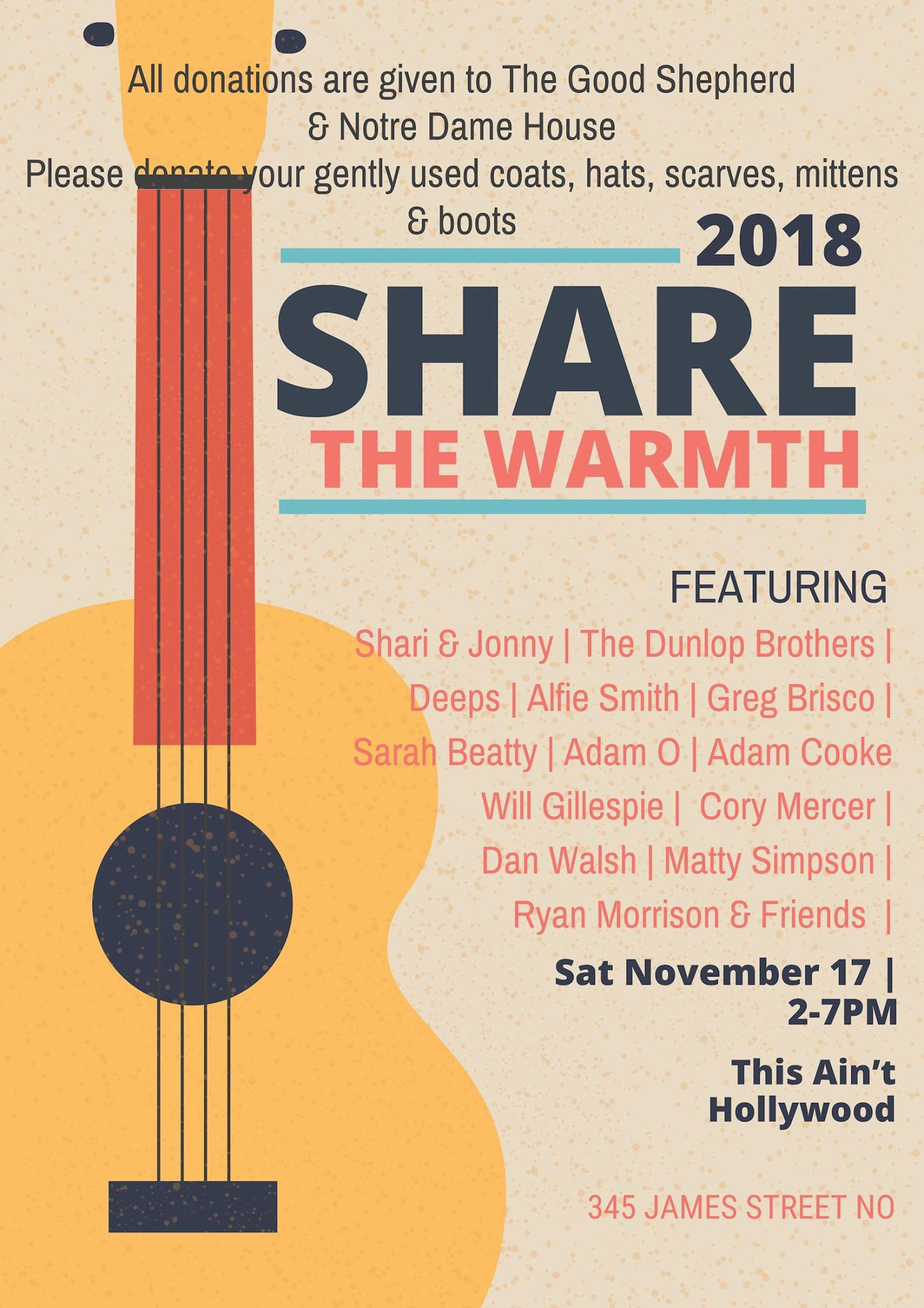 Share the Warmth - 2018.jpg