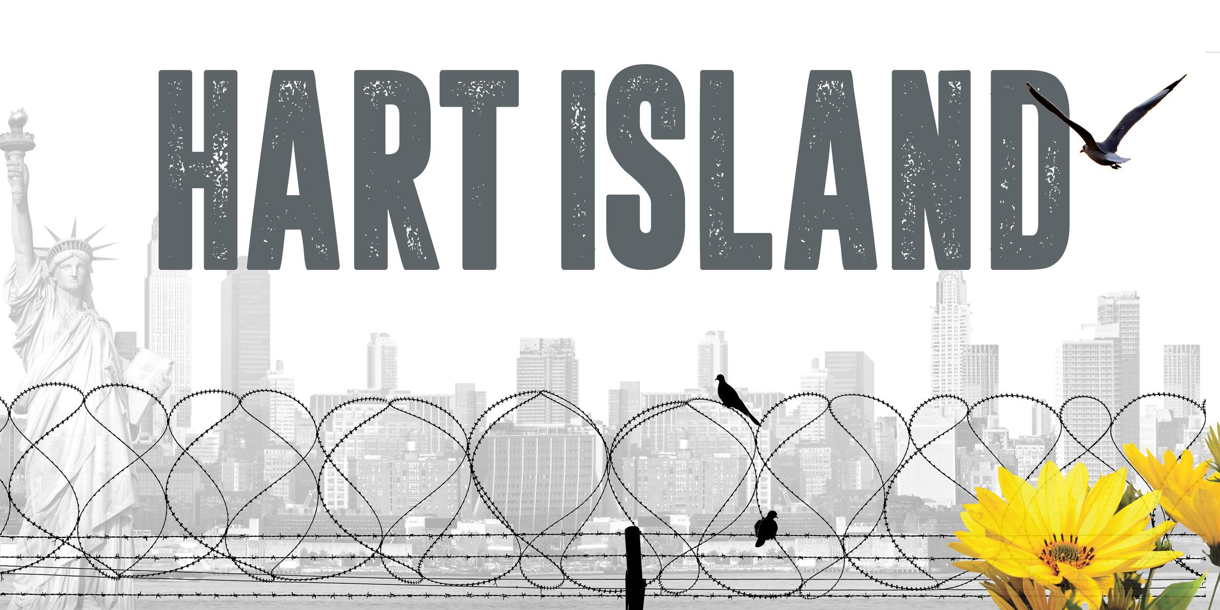 Hart Island_Cover Photo.jpg