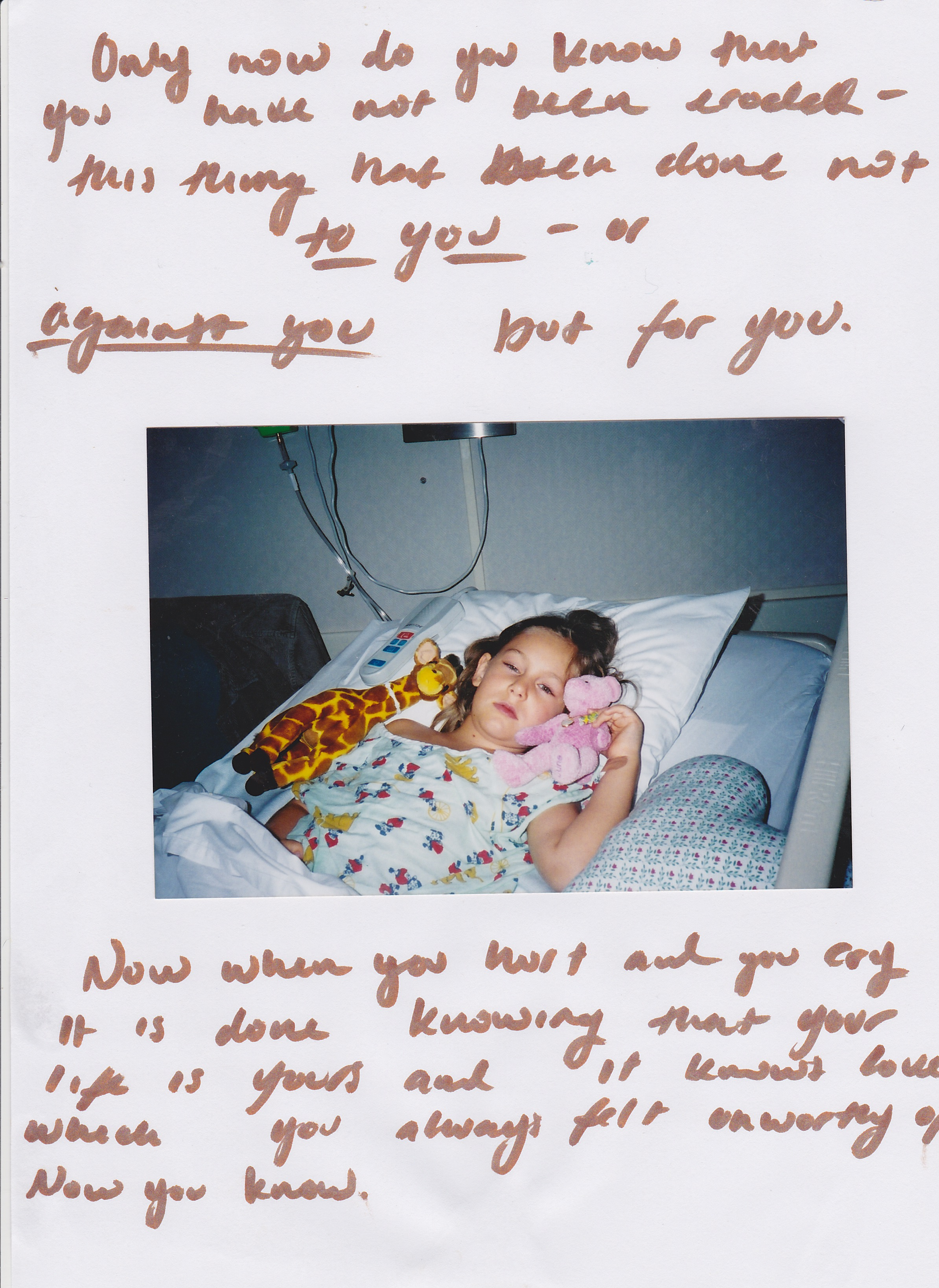 June, 2000