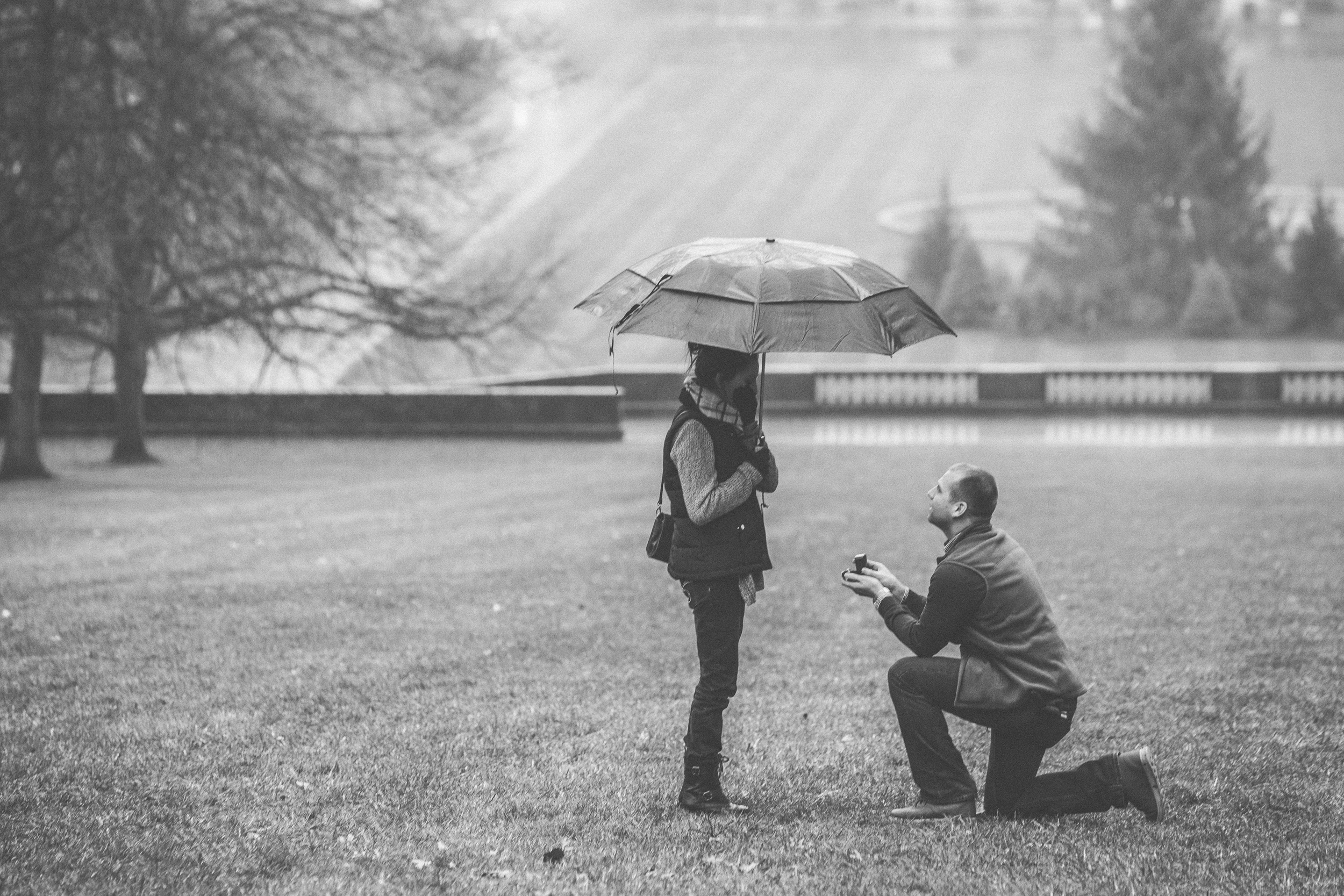 Proposal - Biltmore Estate - Asheville Wedding 3.jpg