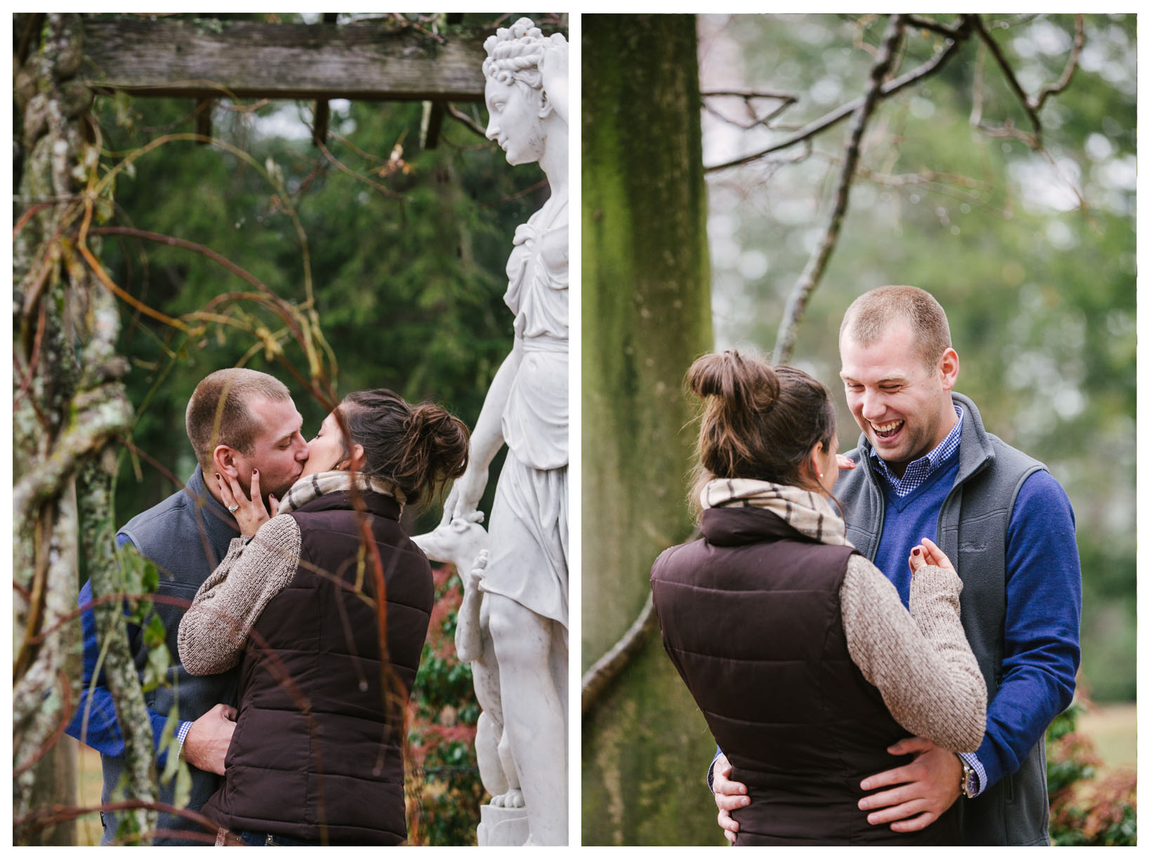 Proposal - Biltmore Estate - Asheville Wedding 21.jpg