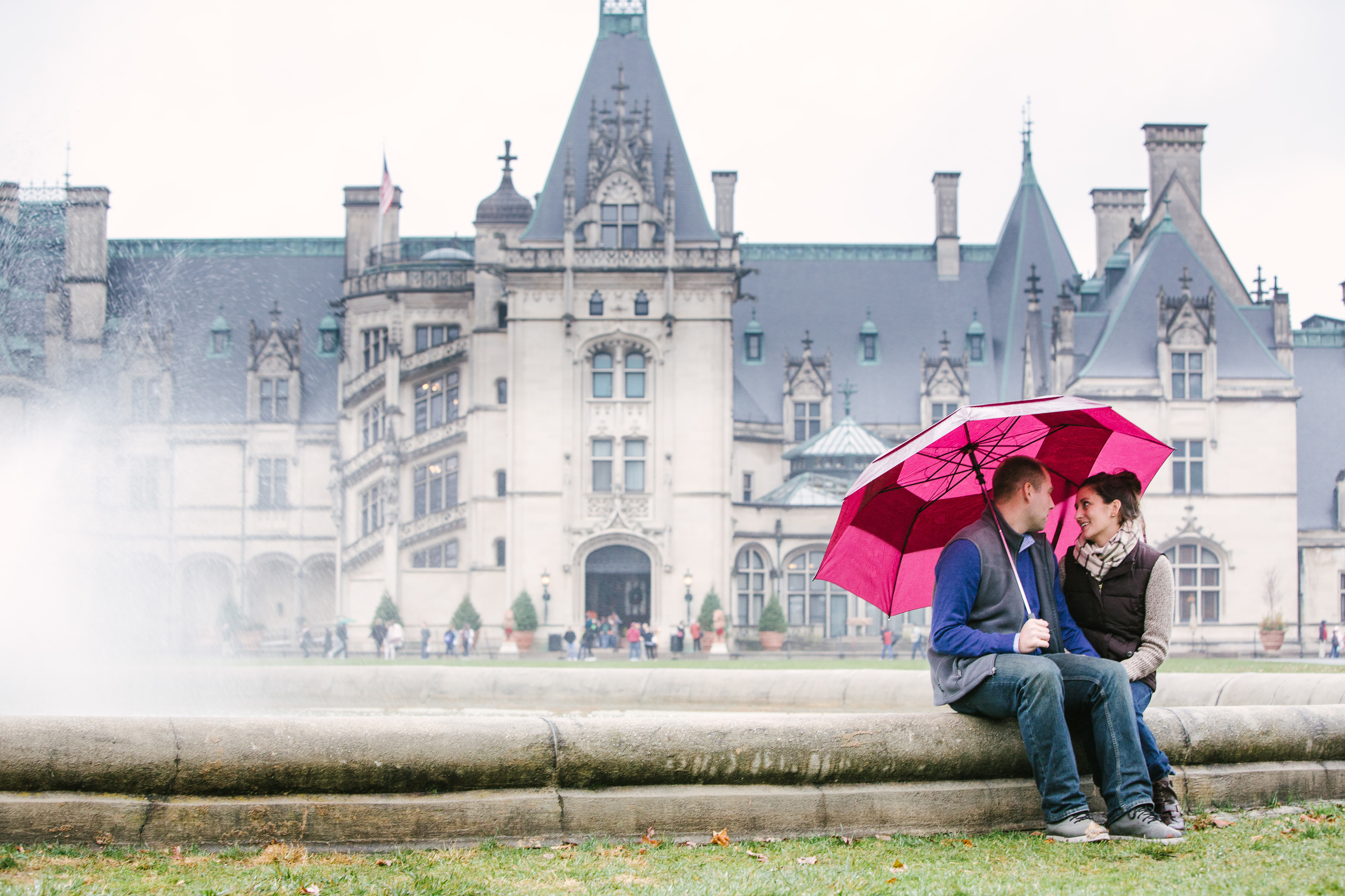 Proposal - Biltmore Estate - Asheville Wedding 8.jpg