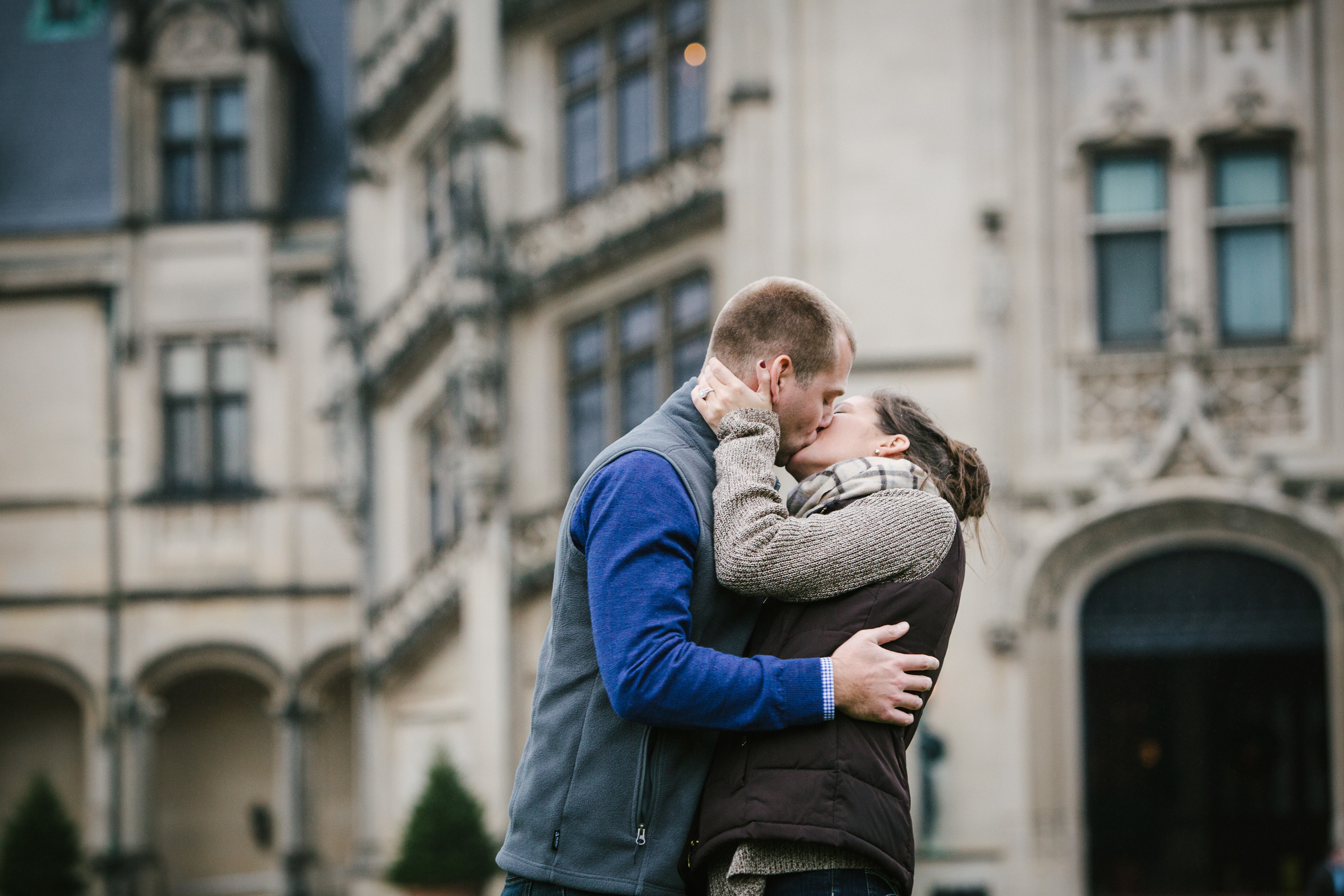 Proposal - Biltmore Estate - Asheville Wedding 9.jpg