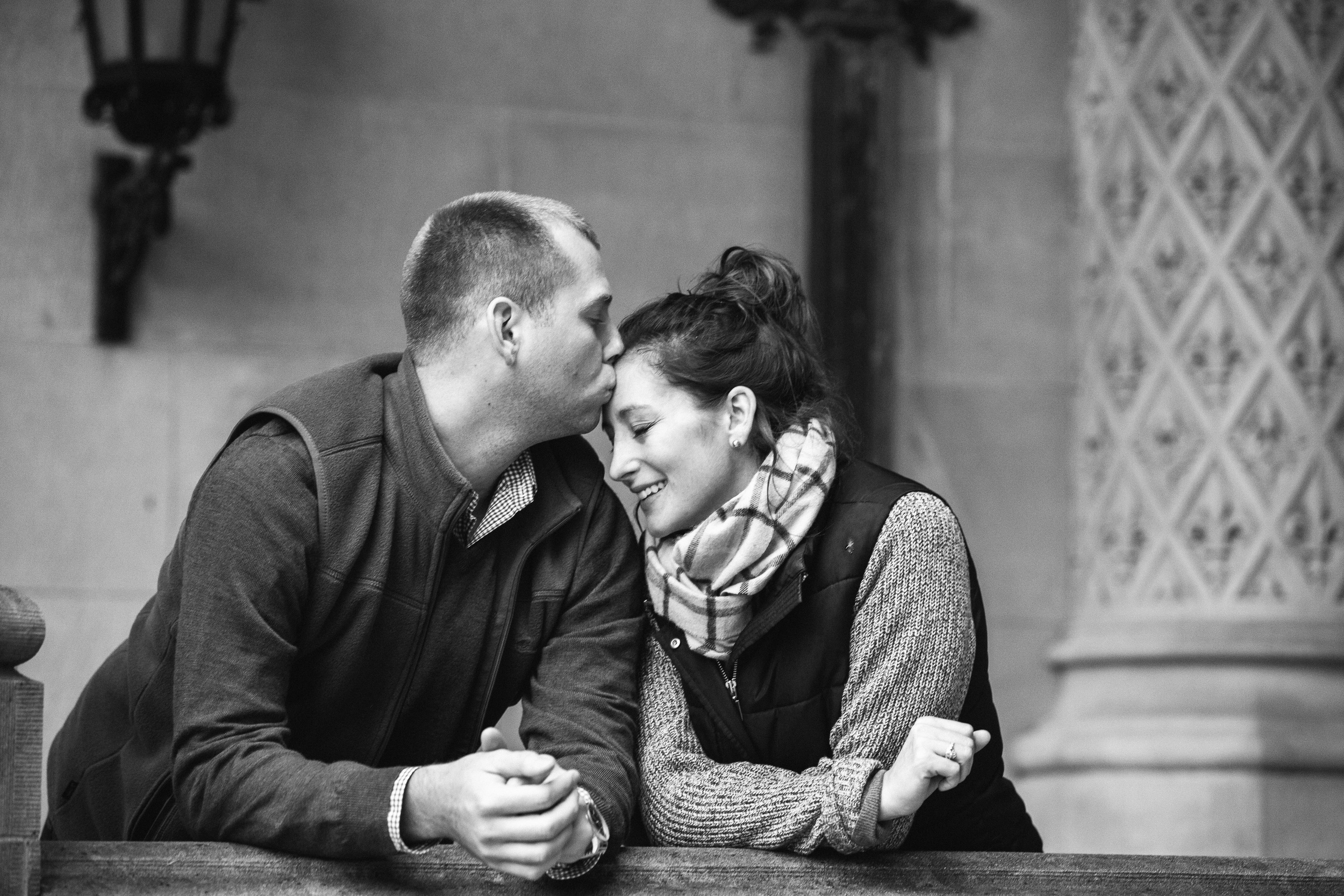 Proposal - Biltmore Estate - Asheville Wedding 10.jpg