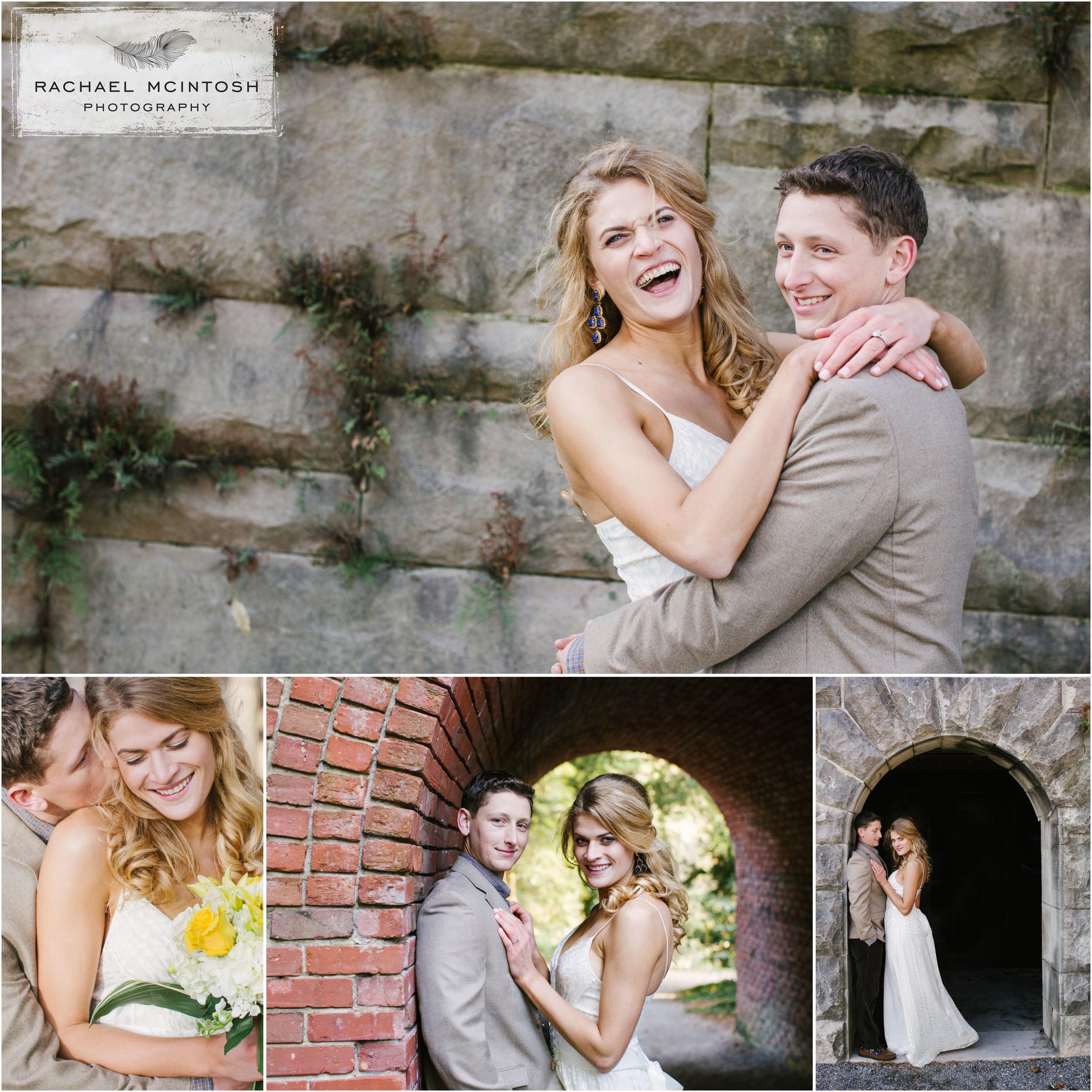 Engagement Photography Session - Biltmore 1.jpg