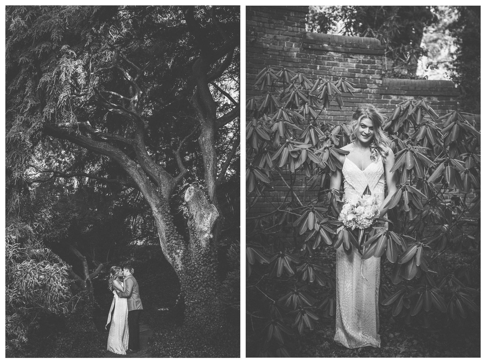 Engagement Photography Session - Biltmore 10.jpg