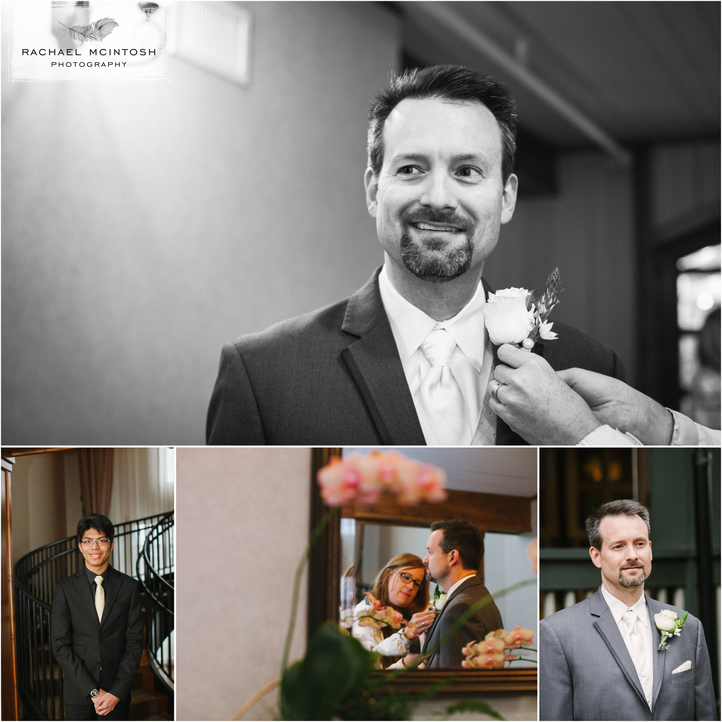 Biltmore Wedding-Asheville Wedding Photographer- Lioncrest Wedding 12.jpg