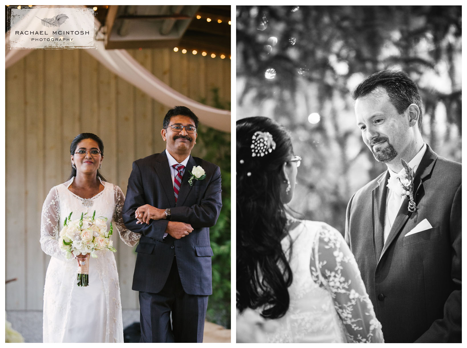 Biltmore Wedding-Asheville Wedding Photographer- Lioncrest Wedding 15.jpg