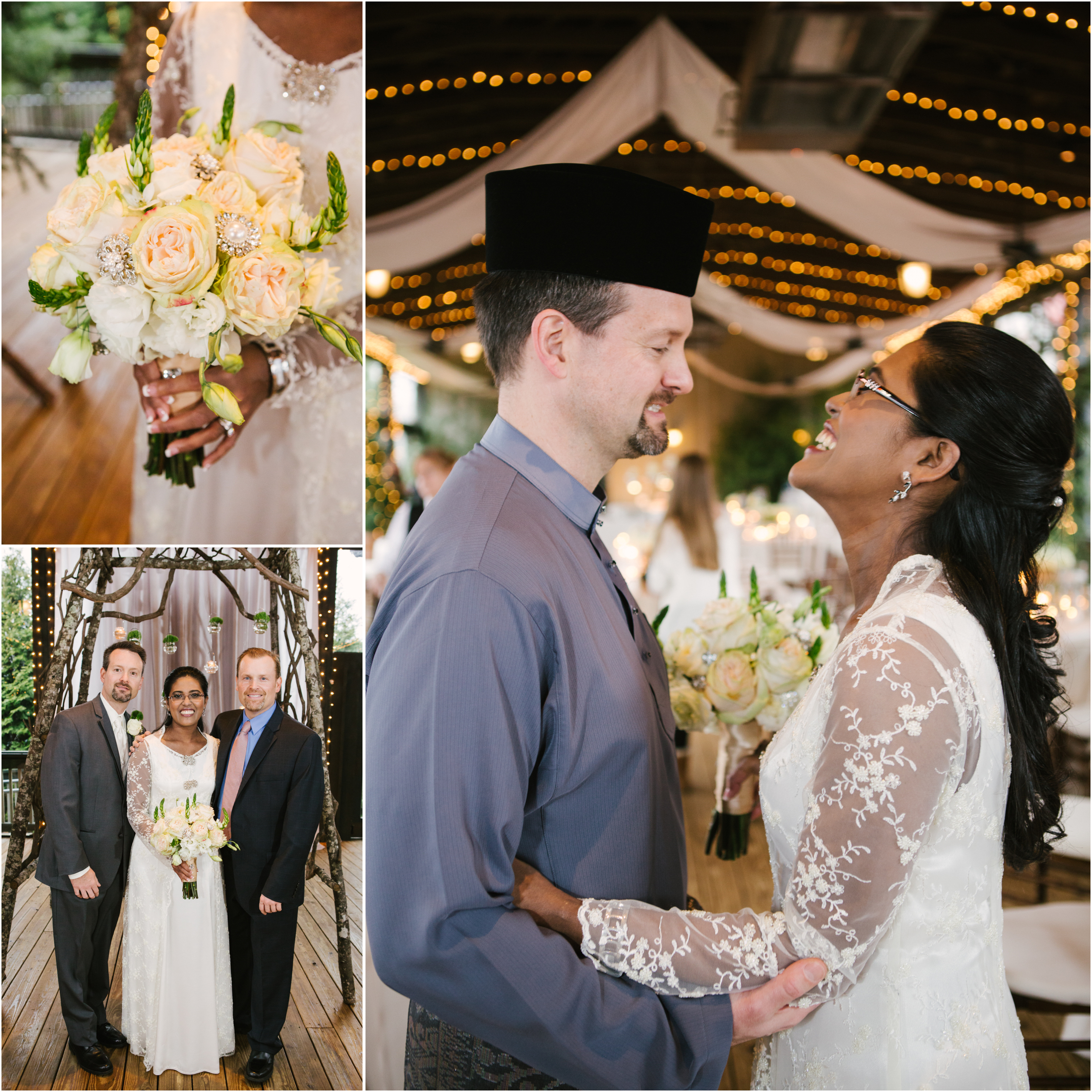 Biltmore Wedding-Asheville Wedding Photographer- Lioncrest Wedding 8.jpg