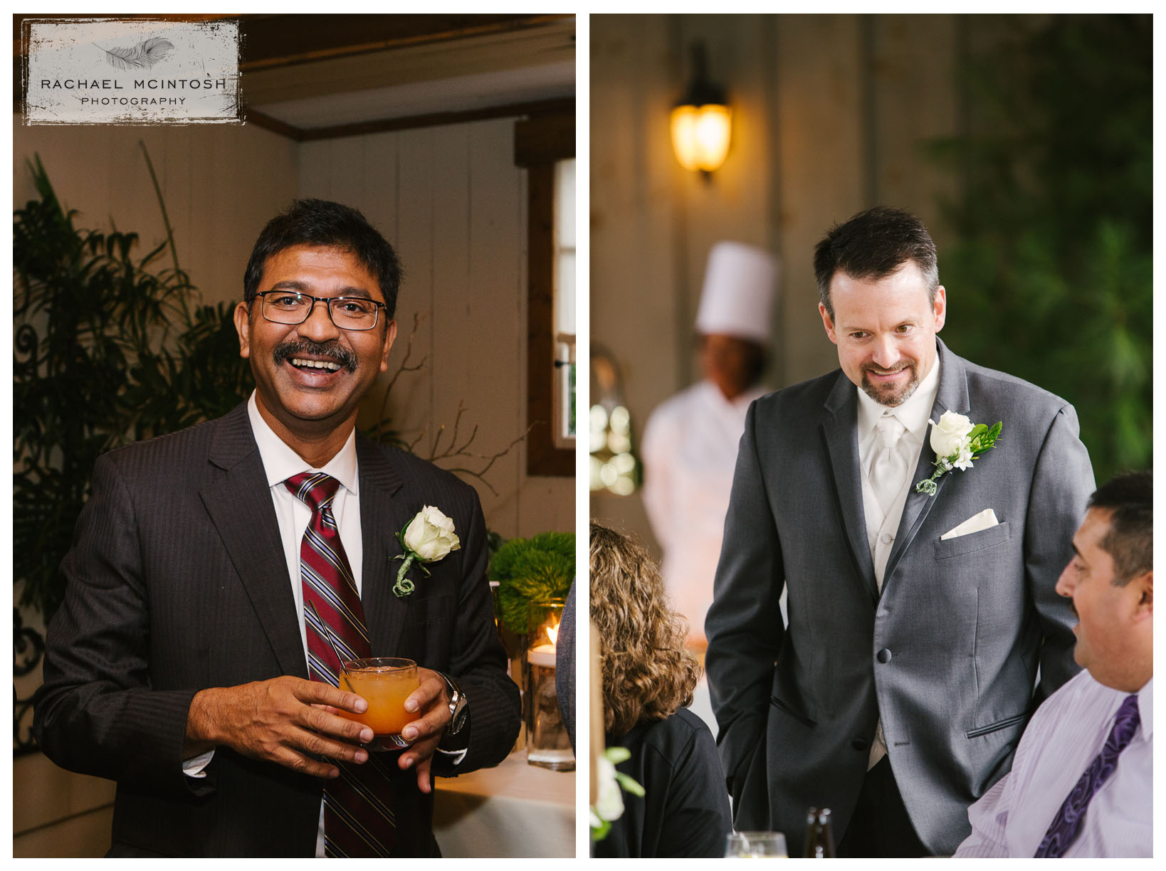 Biltmore Wedding-Asheville Wedding Photographer- Lioncrest Wedding 17.jpg
