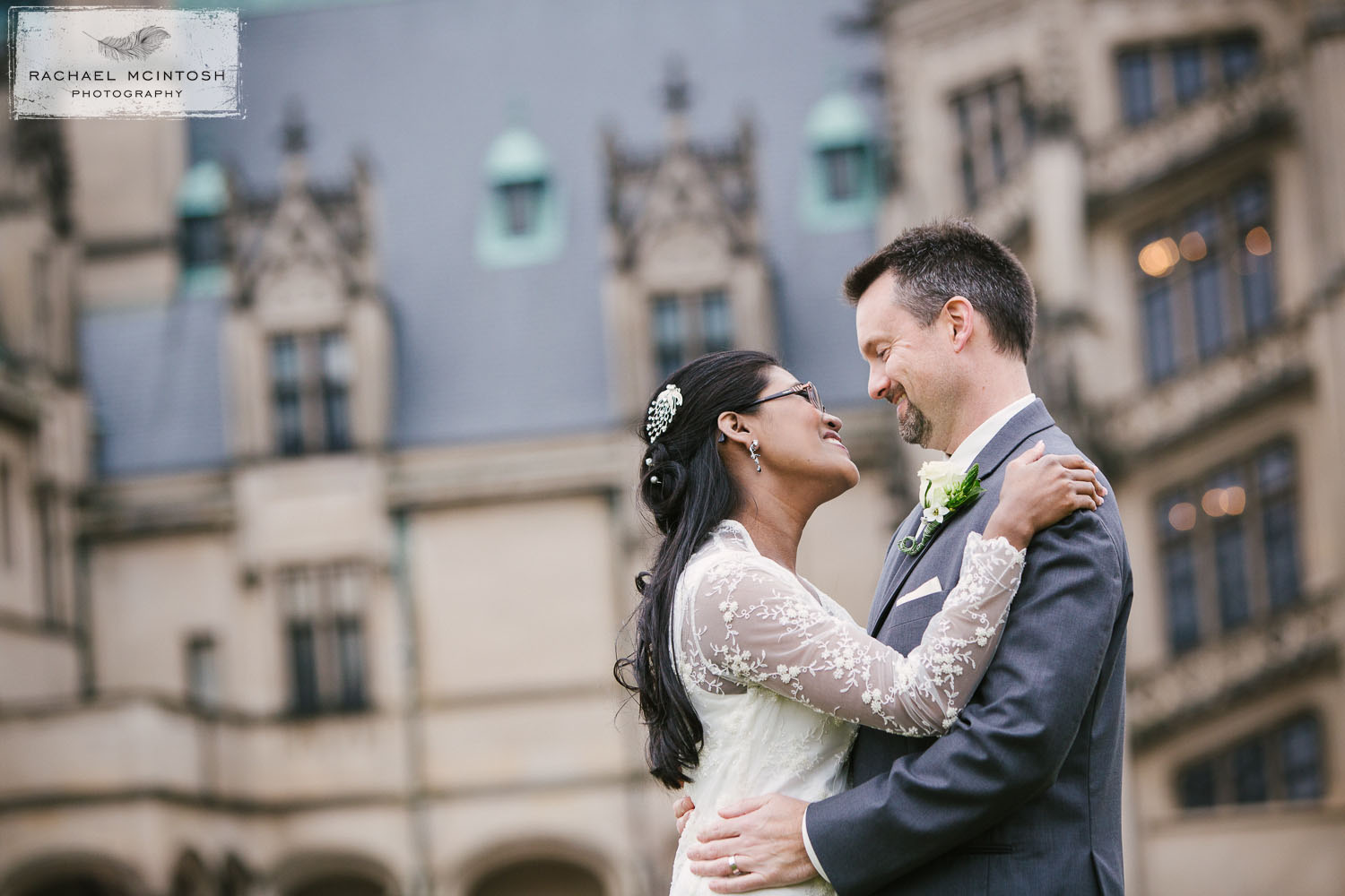 Biltmore Wedding Photographer-Asheville Wedding-Lioncrest Wedding-Winter Wedding--98.jpg