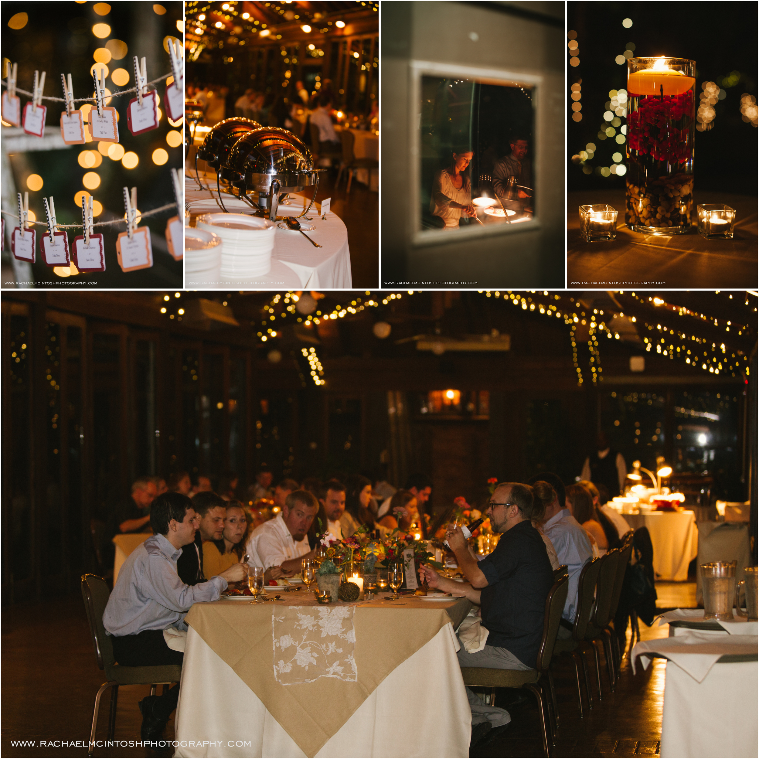 Biltmore Rehearsal Dinner-Asheville Wedding Photographer-Rachael McIntosh Photography 7.jpg