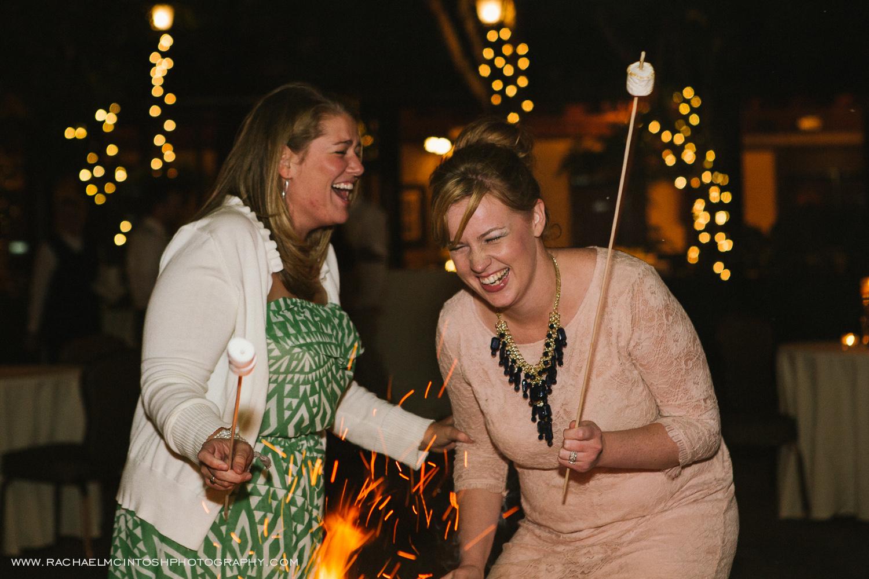 Biltmore Rehearsal Dinner-Asheville Wedding Photographer-Rachael McIntosh Photography 9.jpg