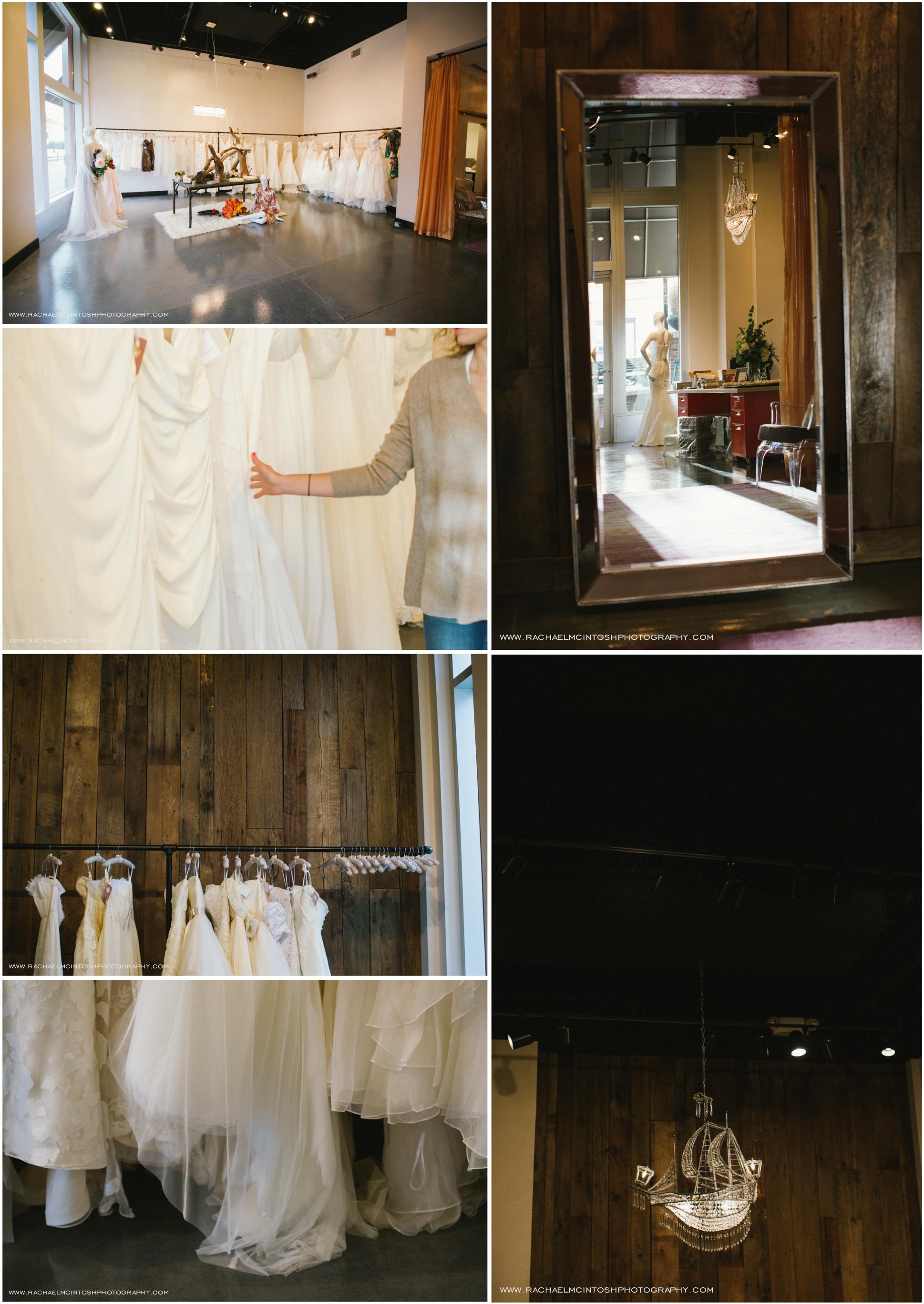 Asheville Bridal-Wildflower Bridal-Wedding Dress 2.jpg