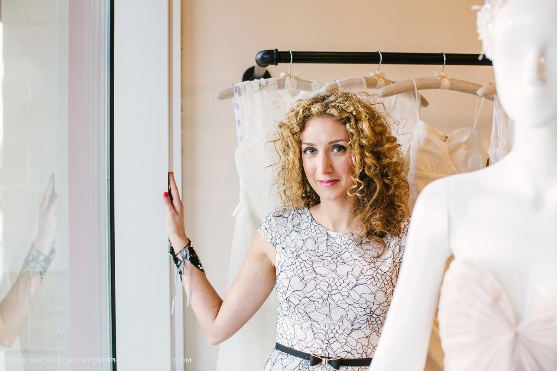Asheville Bridal-Wildflower Bridal-Wedding Dress -7.jpg