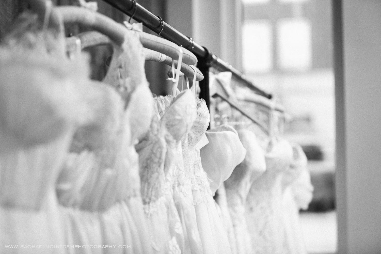 Asheville Bridal-Wildflower Bridal-Wedding Dress -20.jpg