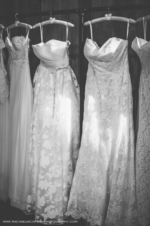 Asheville Bridal-Wildflower Bridal-Wedding Dress -21.jpg