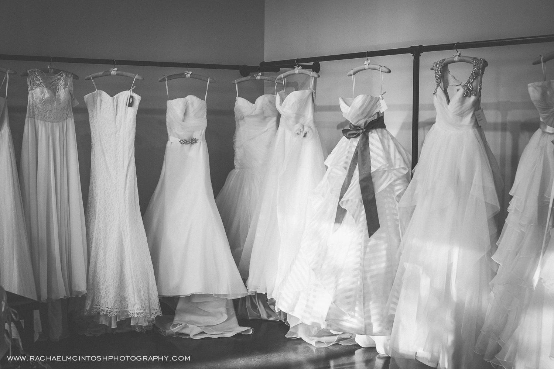 Asheville Bridal-Wildflower Bridal-Wedding Dress -22.jpg