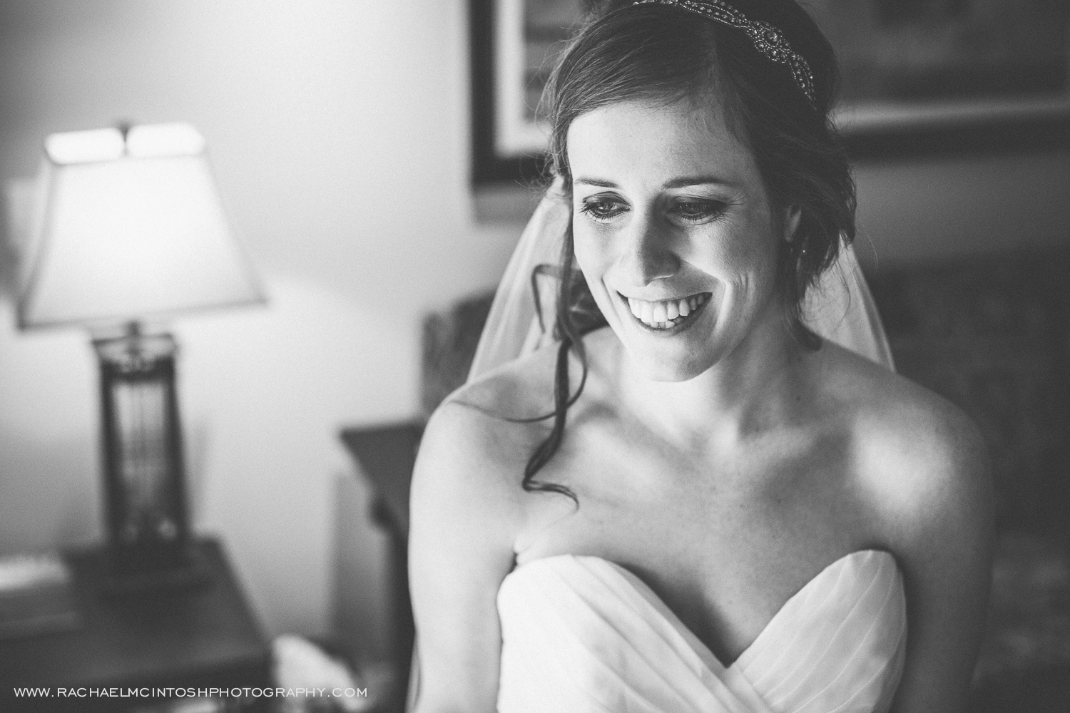 Asheville Wedding Photographer-Crest Center Wedding-Erin & Brian's Biltmore Wedding -4.jpg