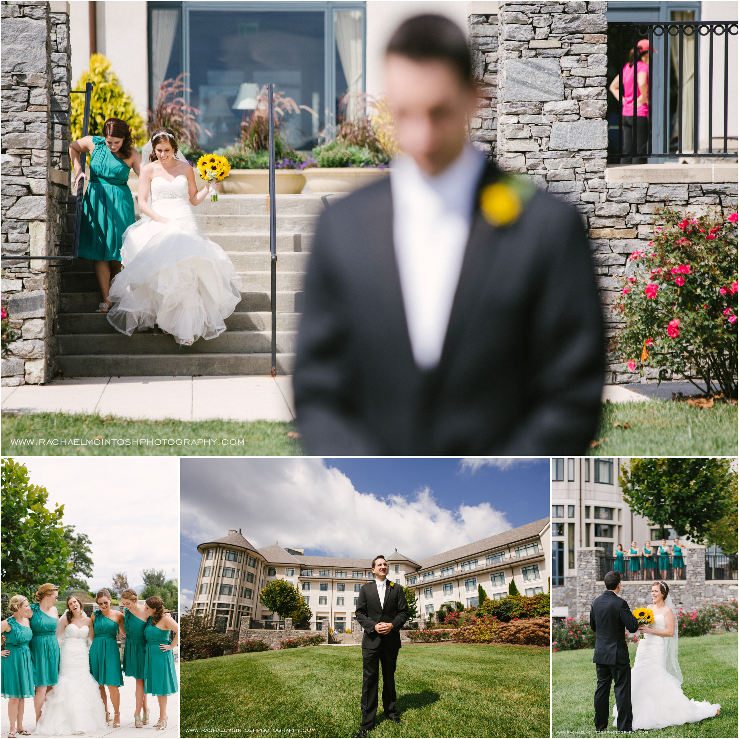 Asheville Wedding Photographer-Crest Center Wedding-Erin & Brian's Biltmore Wedding 7.jpg