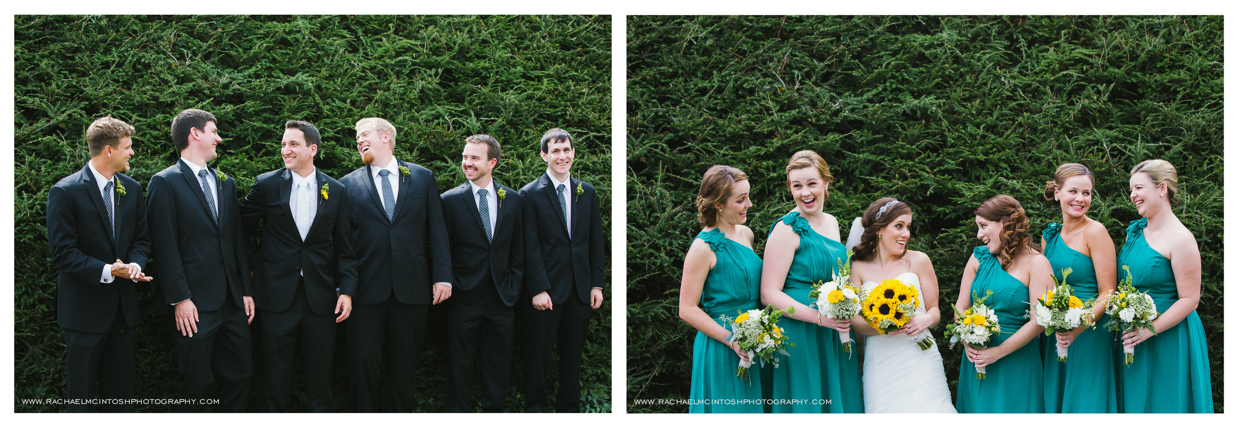 Asheville Wedding Photographer-Crest Center Wedding-Erin & Brian's Biltmore Wedding 10.jpg