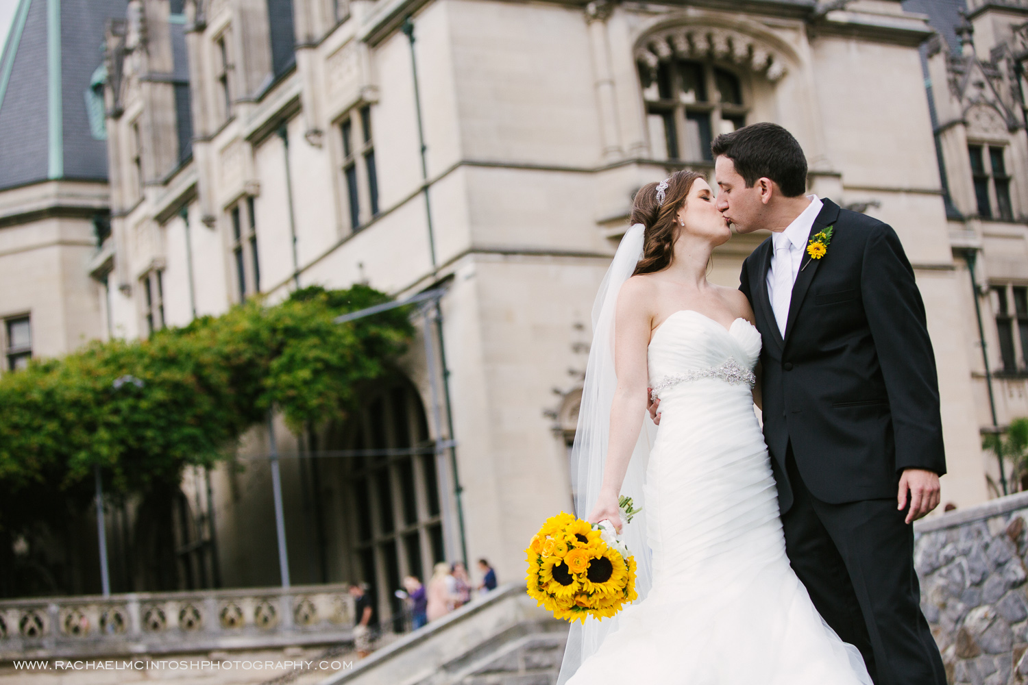 Asheville Wedding Photographer-Crest Center Wedding-Erin & Brian's Biltmore Wedding -12.jpg