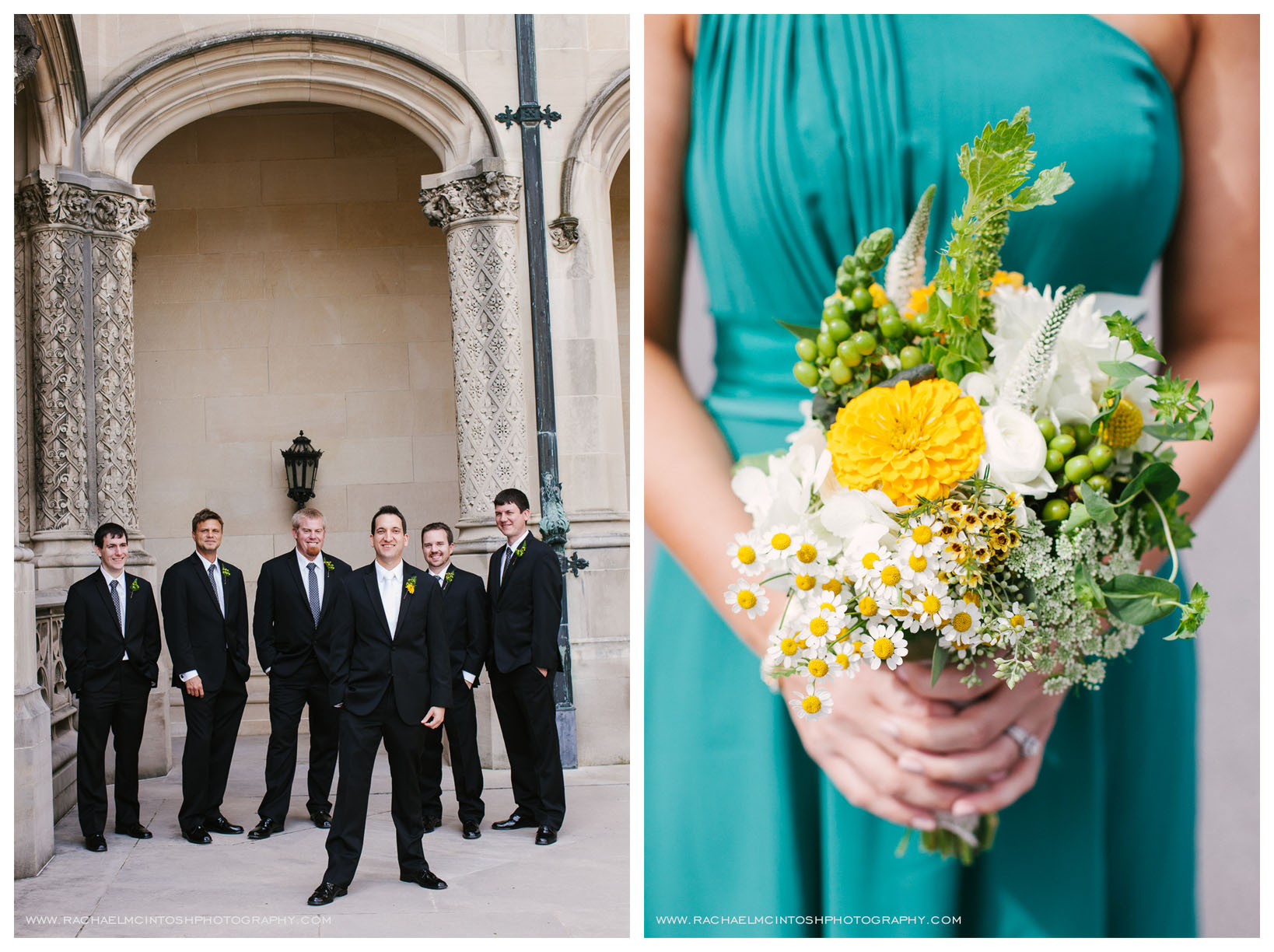 Asheville Wedding Photographer-Crest Center Wedding-Erin & Brian's Biltmore Wedding 16.jpg