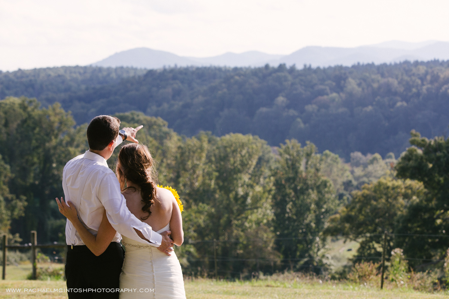 Asheville Wedding Photographer-Crest Center Wedding-Erin & Brian's Biltmore Wedding -49.jpg