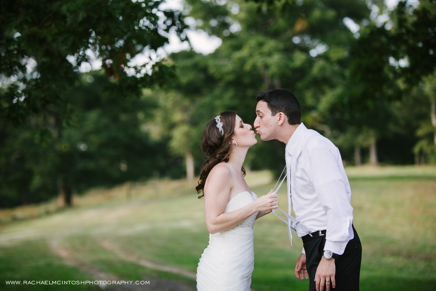 Asheville Wedding Photographer-Crest Center Wedding-Erin & Brian's Biltmore Wedding -51.jpg