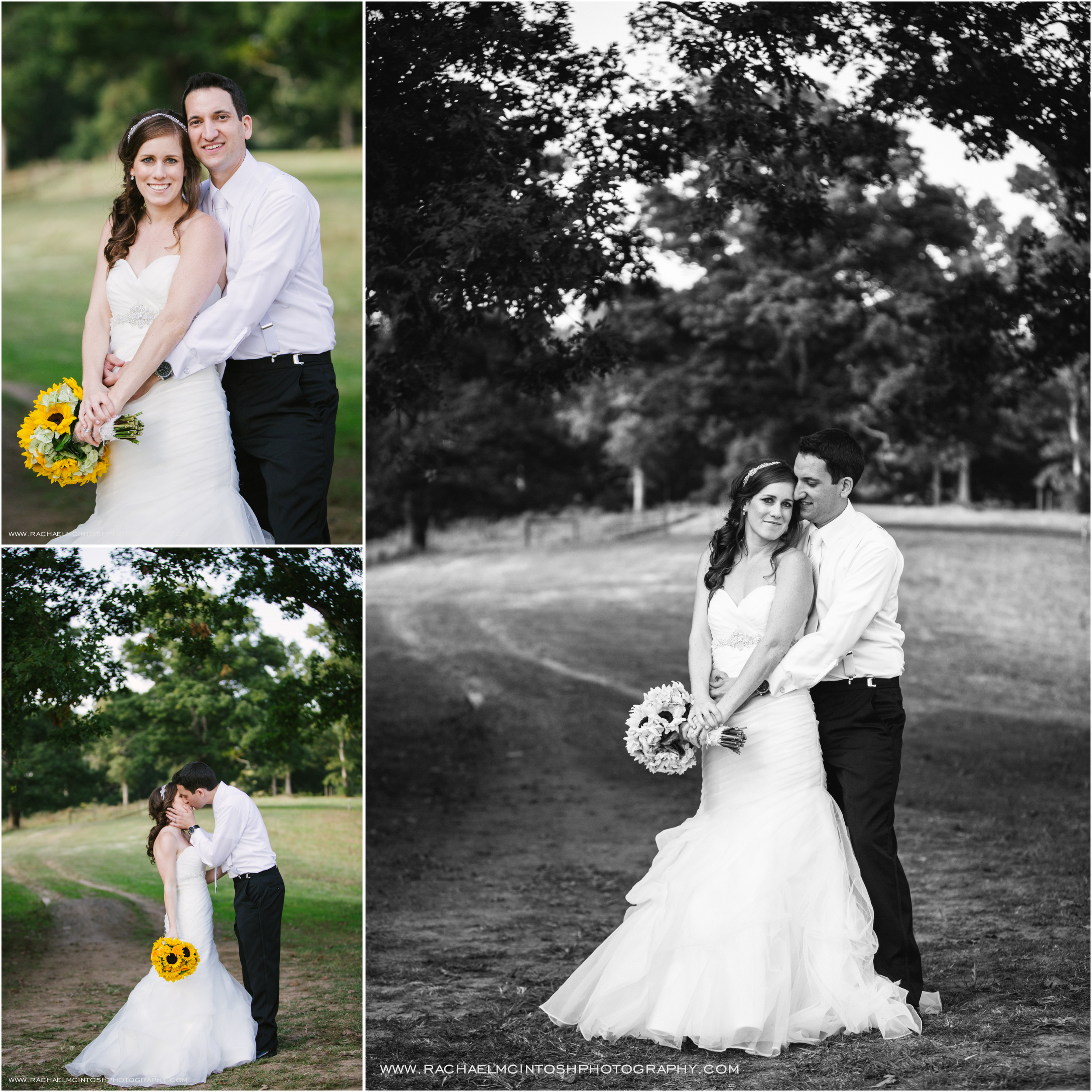 Asheville Wedding Photographer-Crest Center Wedding-Erin & Brian's Biltmore Wedding 50.jpg