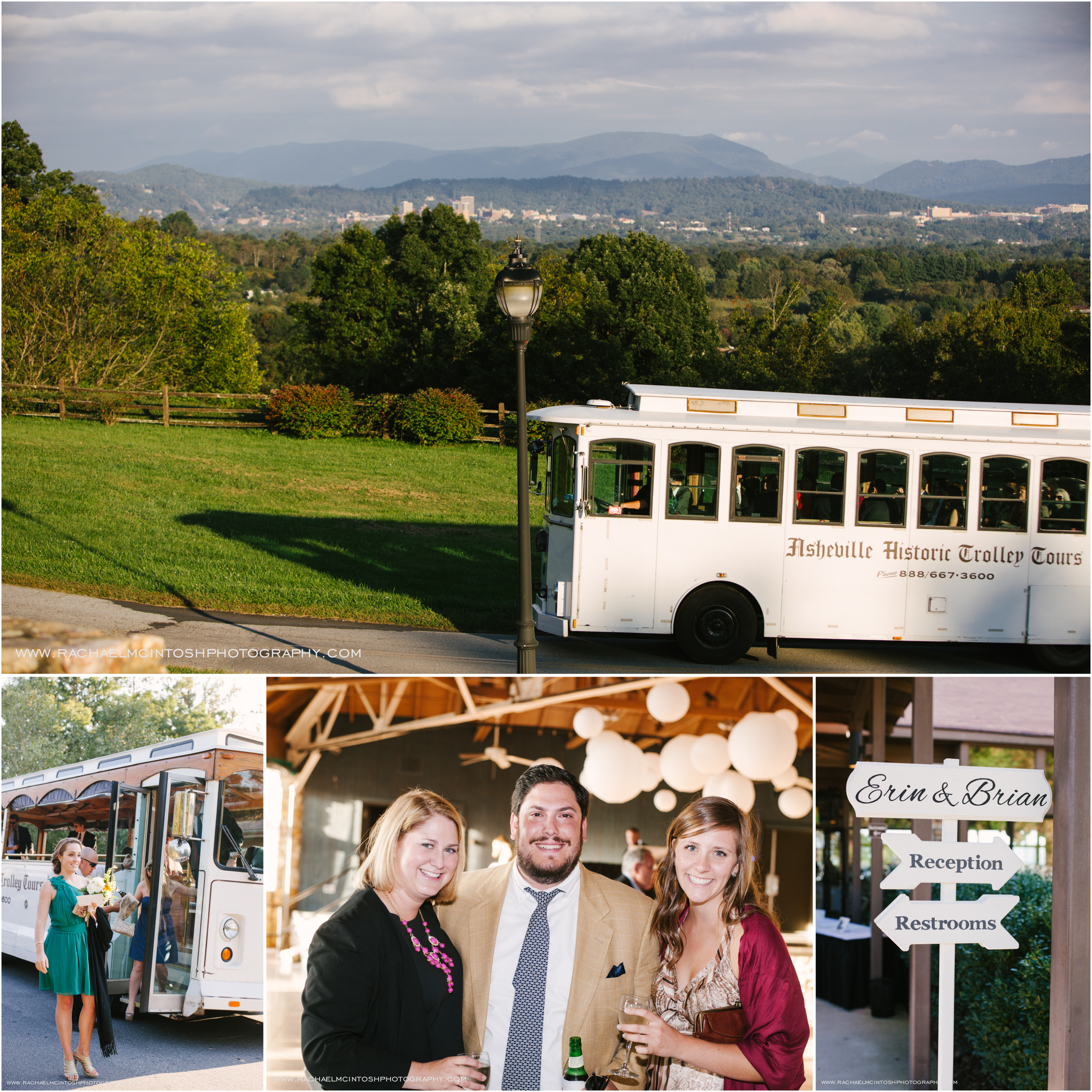 Asheville Wedding Photographer-Crest Center Wedding-Erin & Brian's Biltmore Wedding 60.jpg